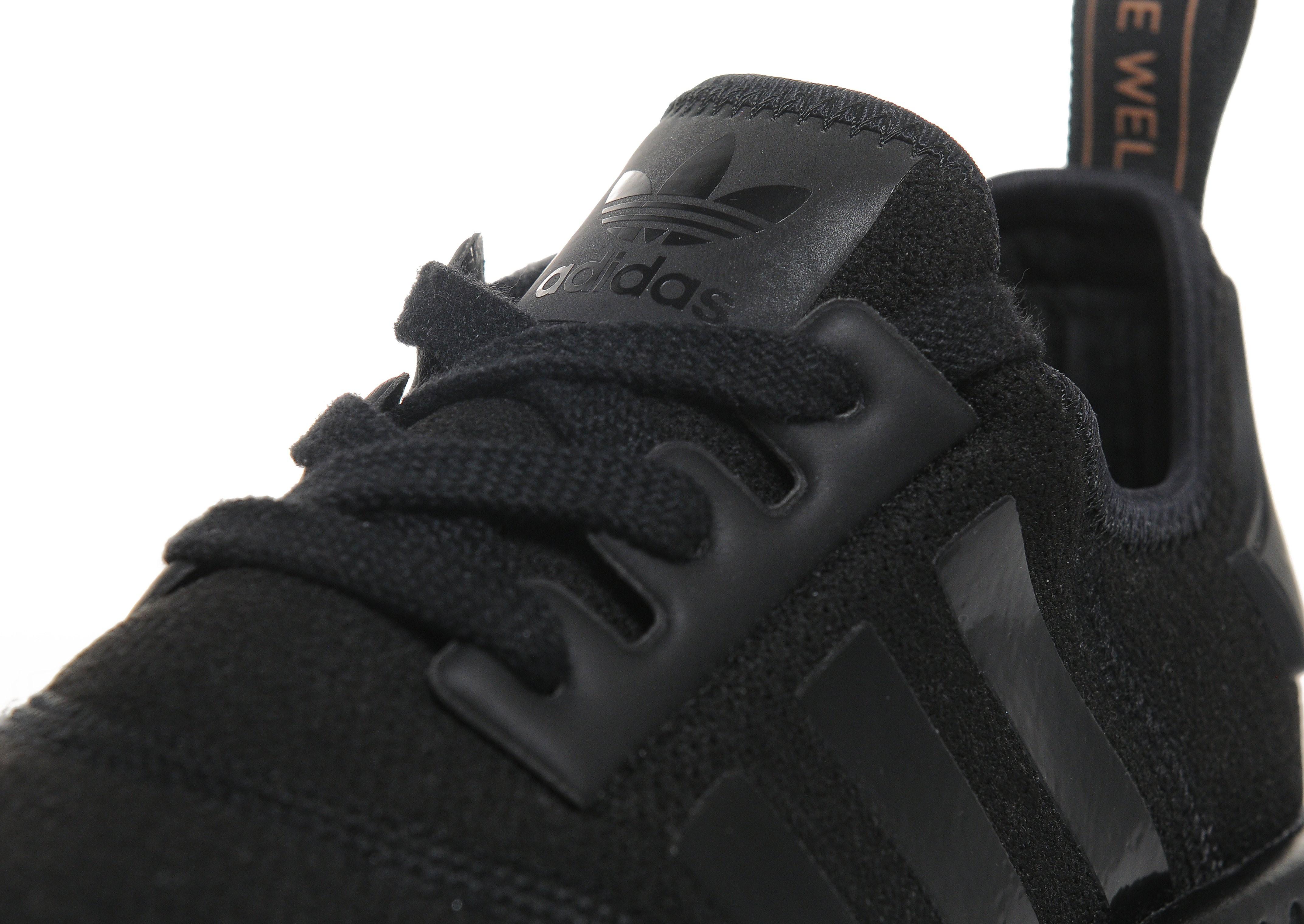 adidas Originals NMD Runner Women's