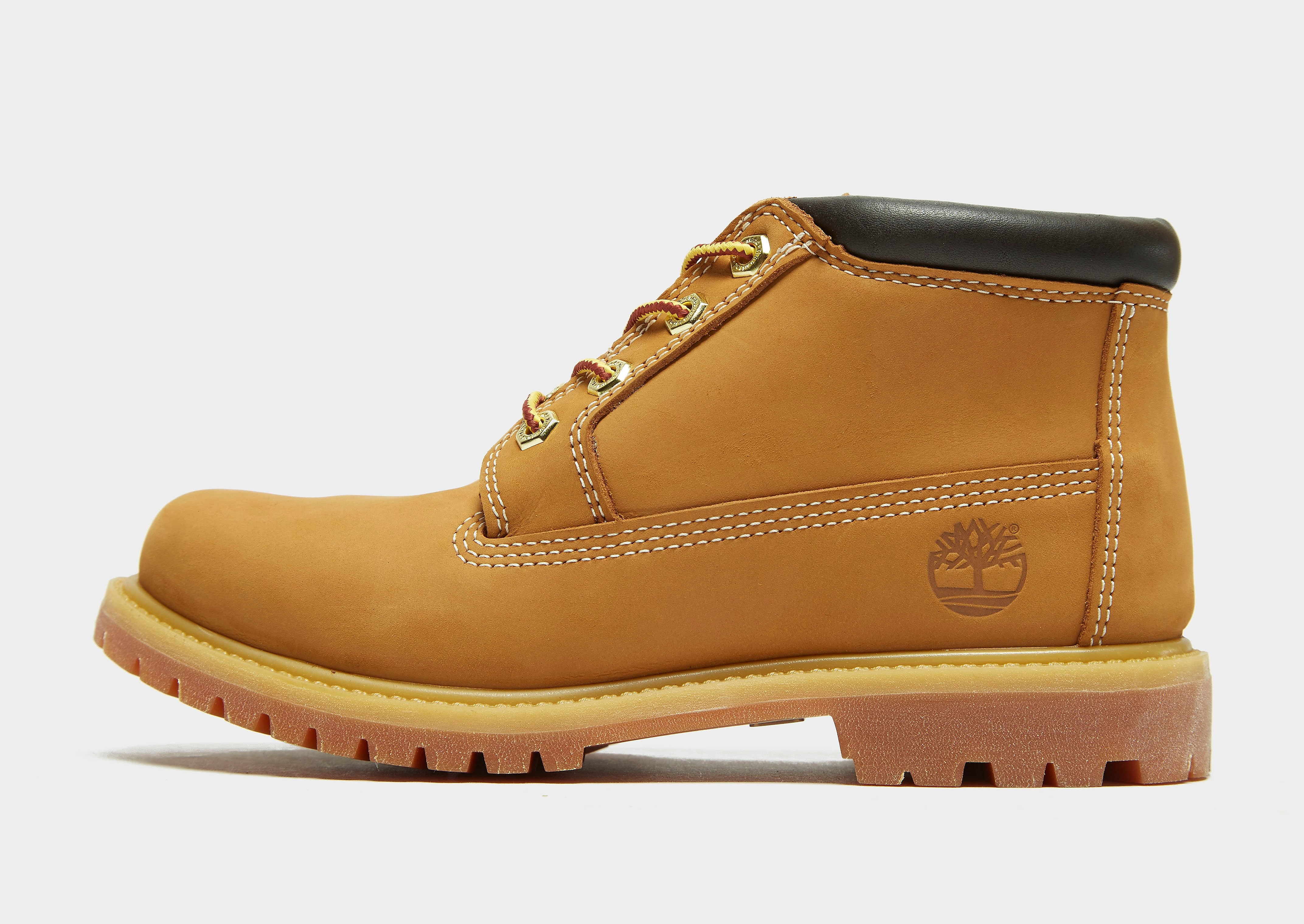 Timberland Nellie Boot Women's