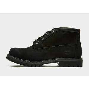 timberland shoes jd sports