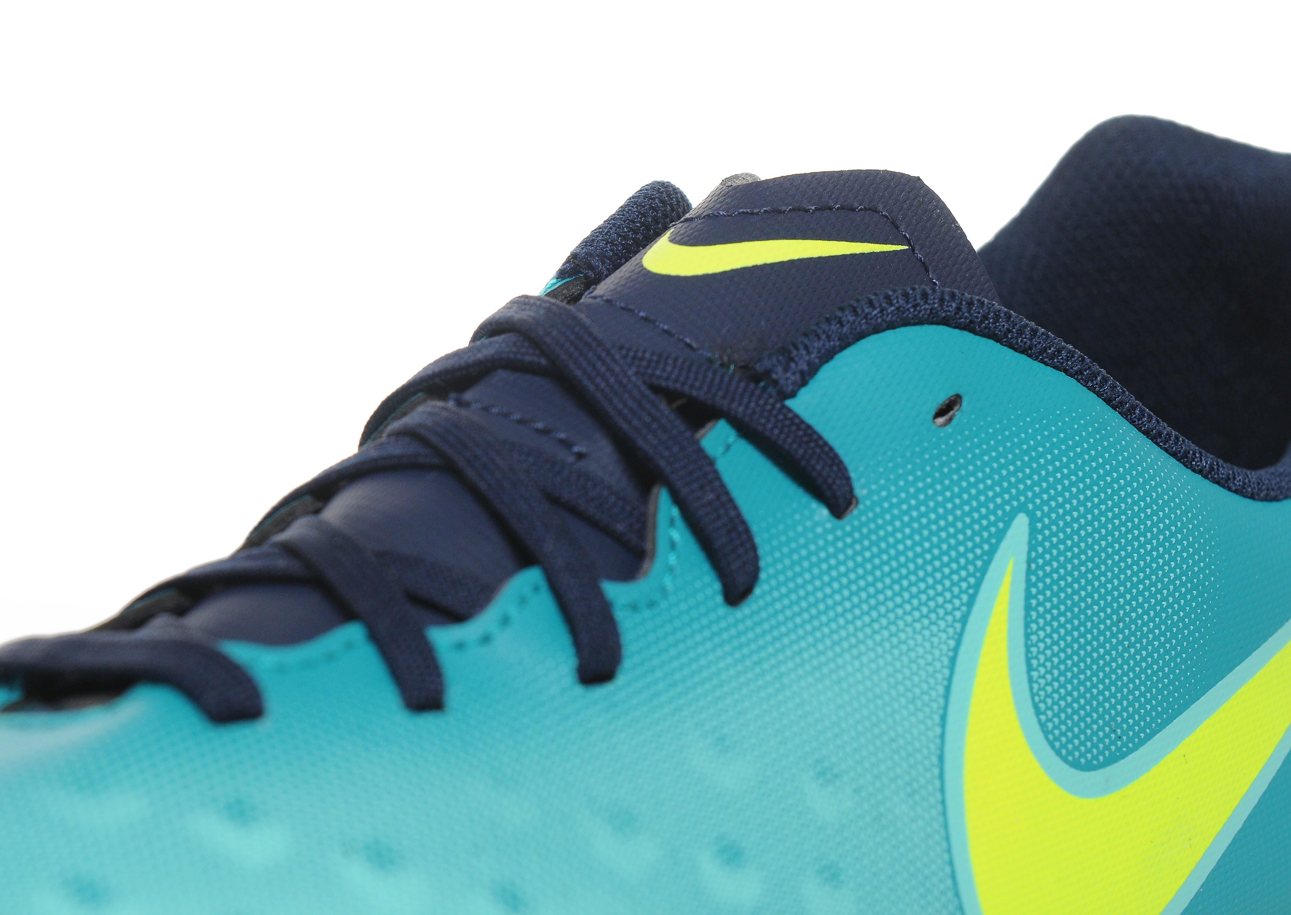 Nike Floodlight Magista Ola II Turf
