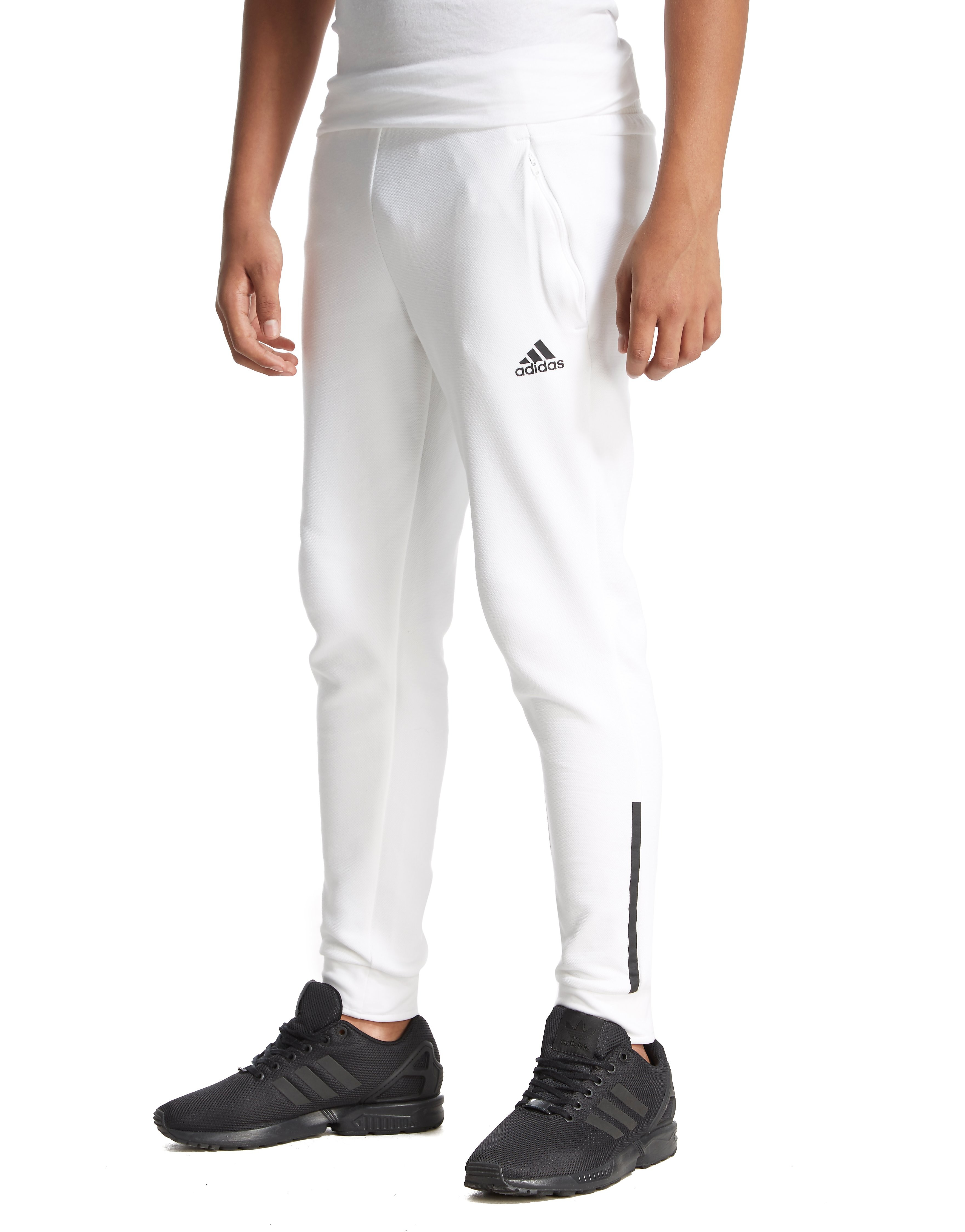 adidas Pantalon Z.N.E. junior