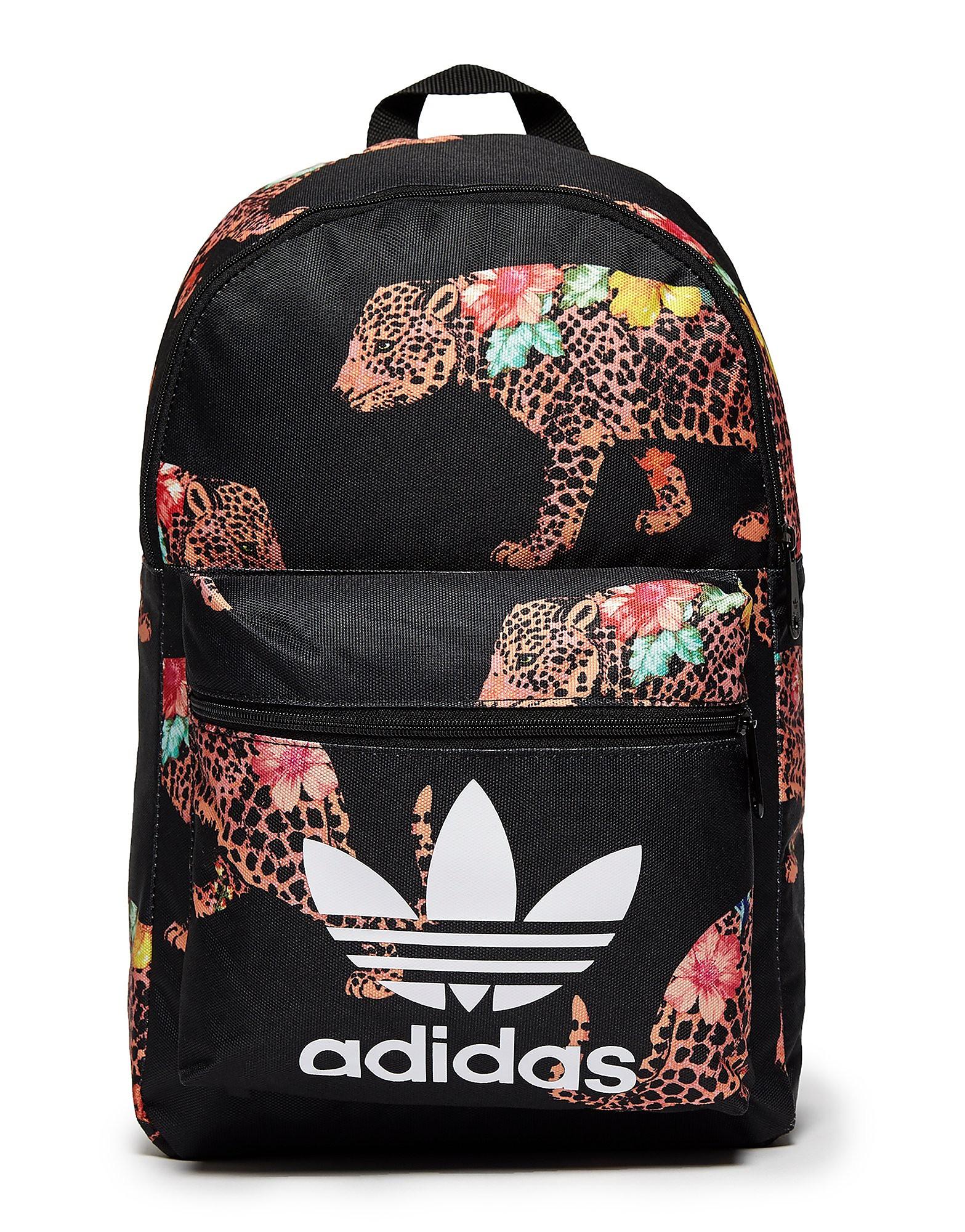 adidas Originals Classic Oncada Backpack