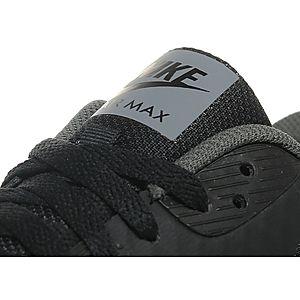 204d9b873e2e wcknl Nike Air Max 95 Junior
