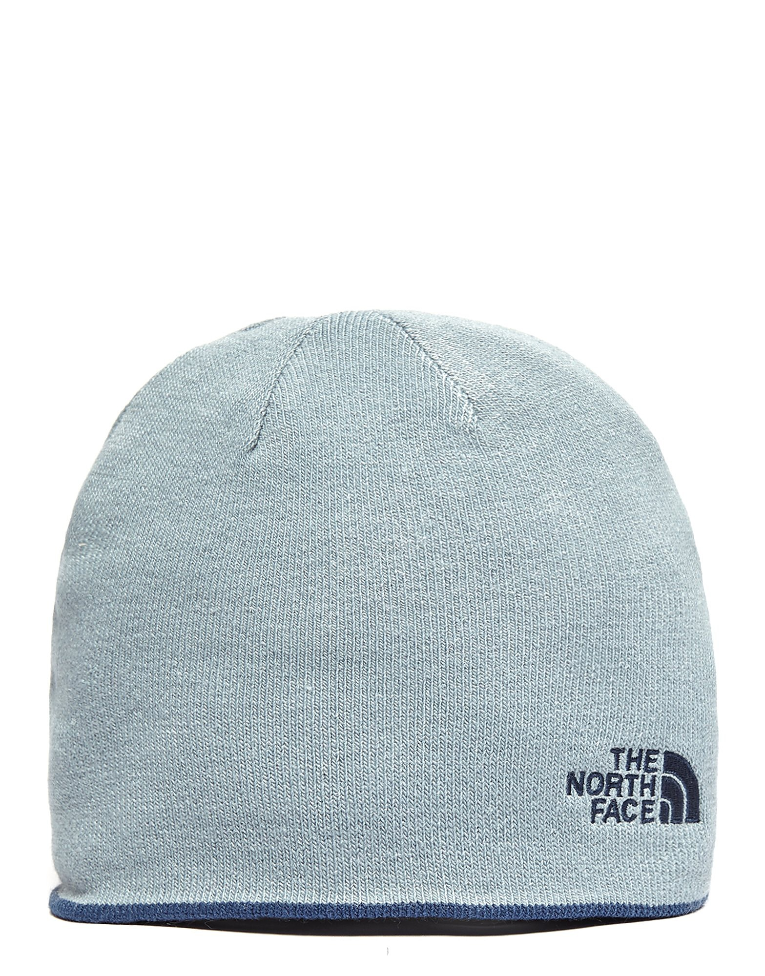The North Face Reversible Knitted Beanie