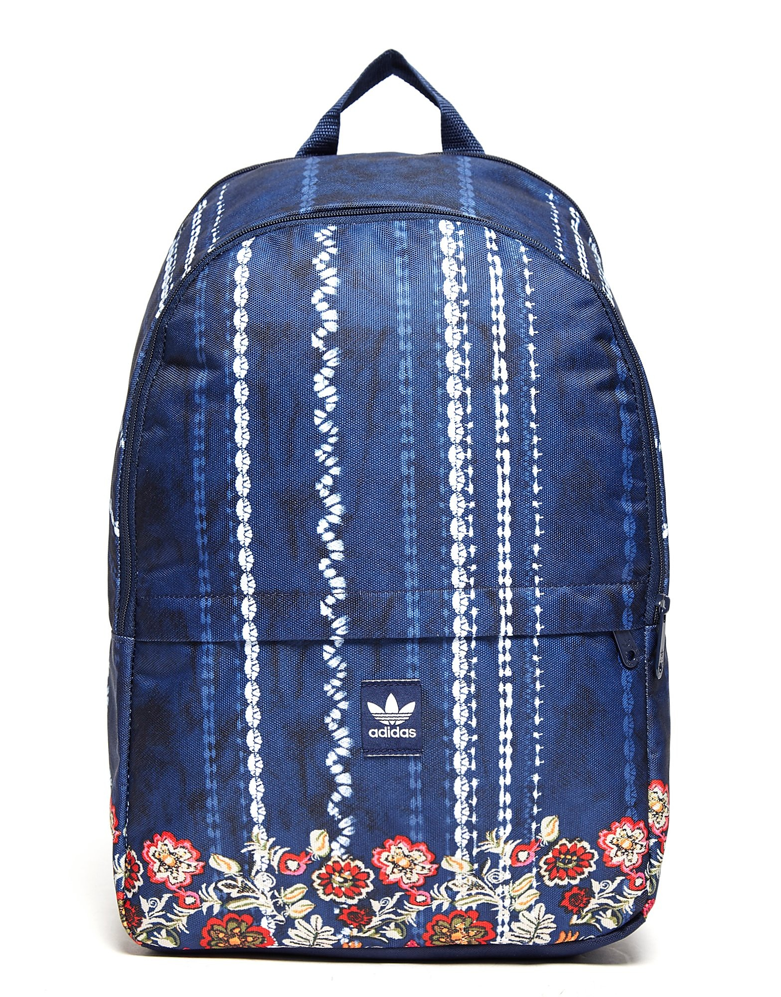 adidas Originals Cirandeira Backpack