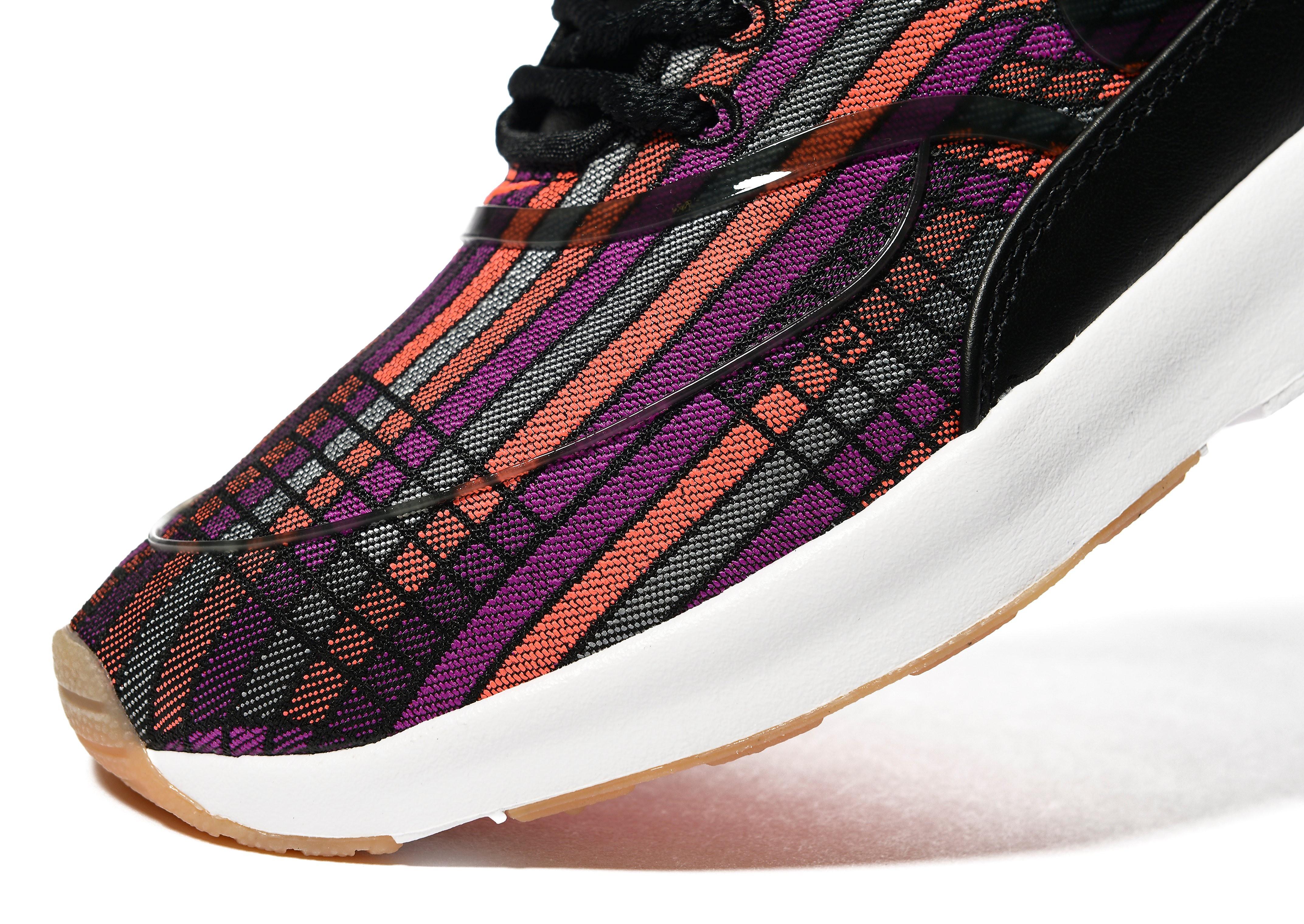 Nike Beautiful x Powerful Air Max Thea Jacquard Women's