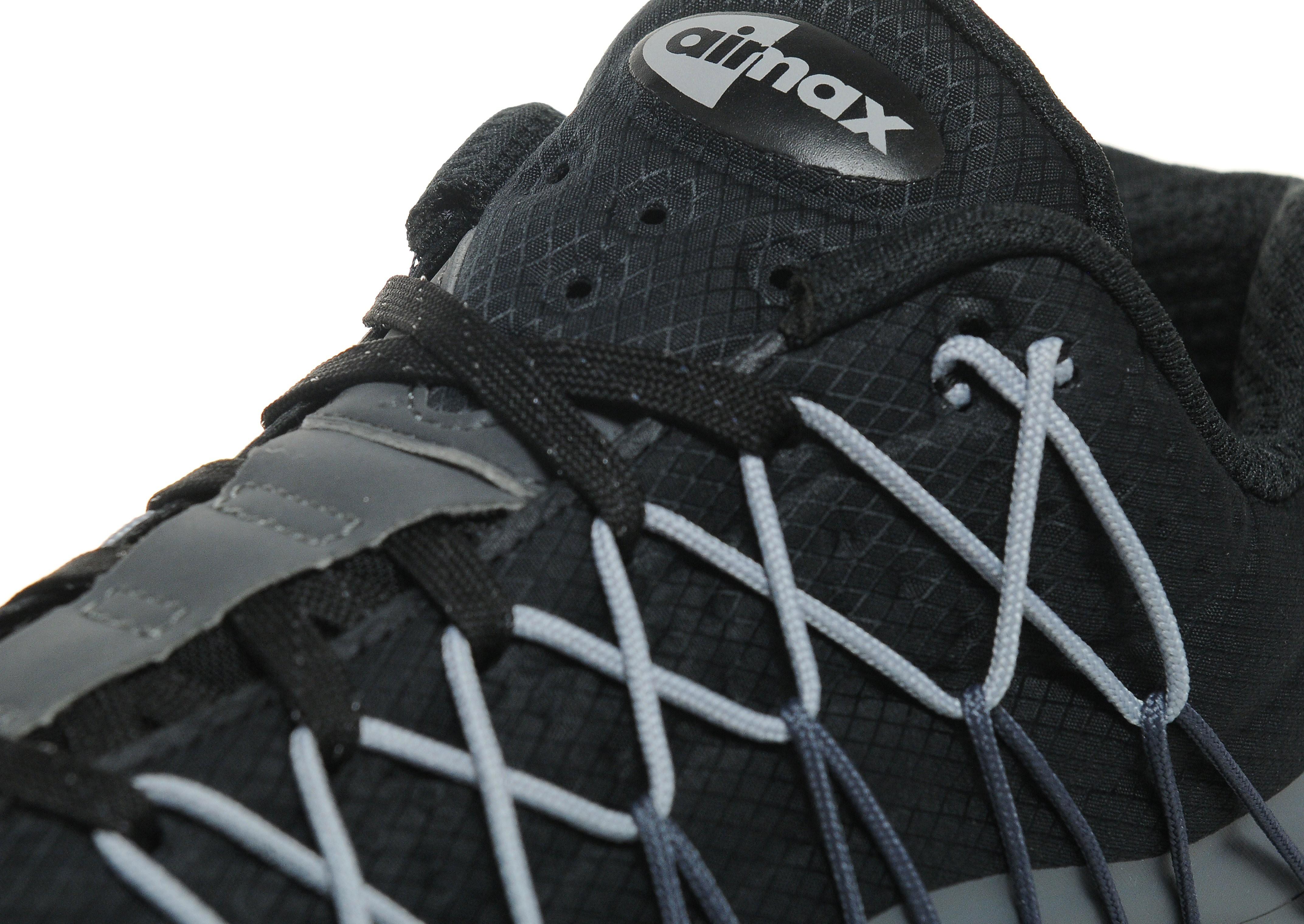 Nike Max 95 Ultra SE