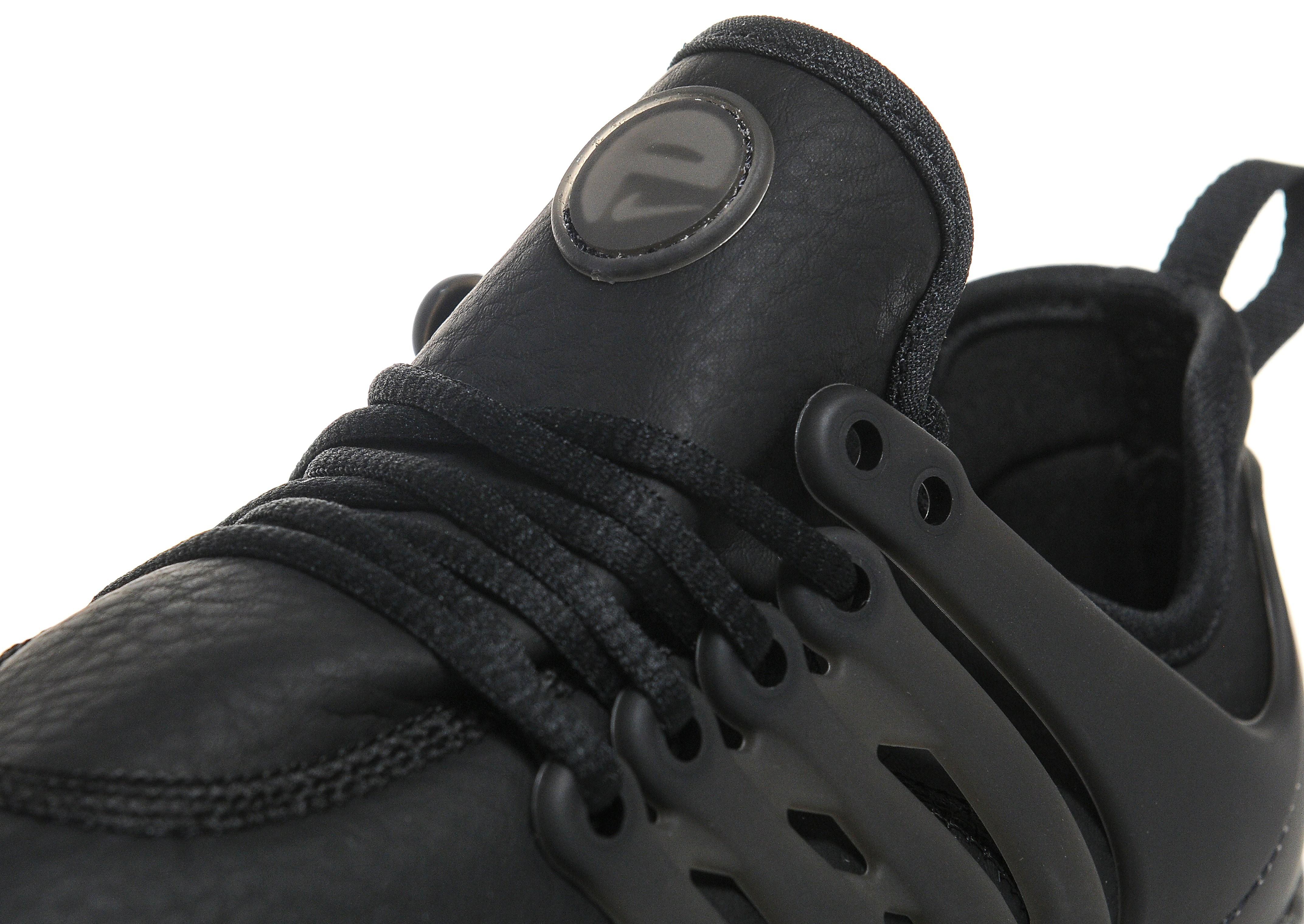 Nike Air Presto Premium für Damen