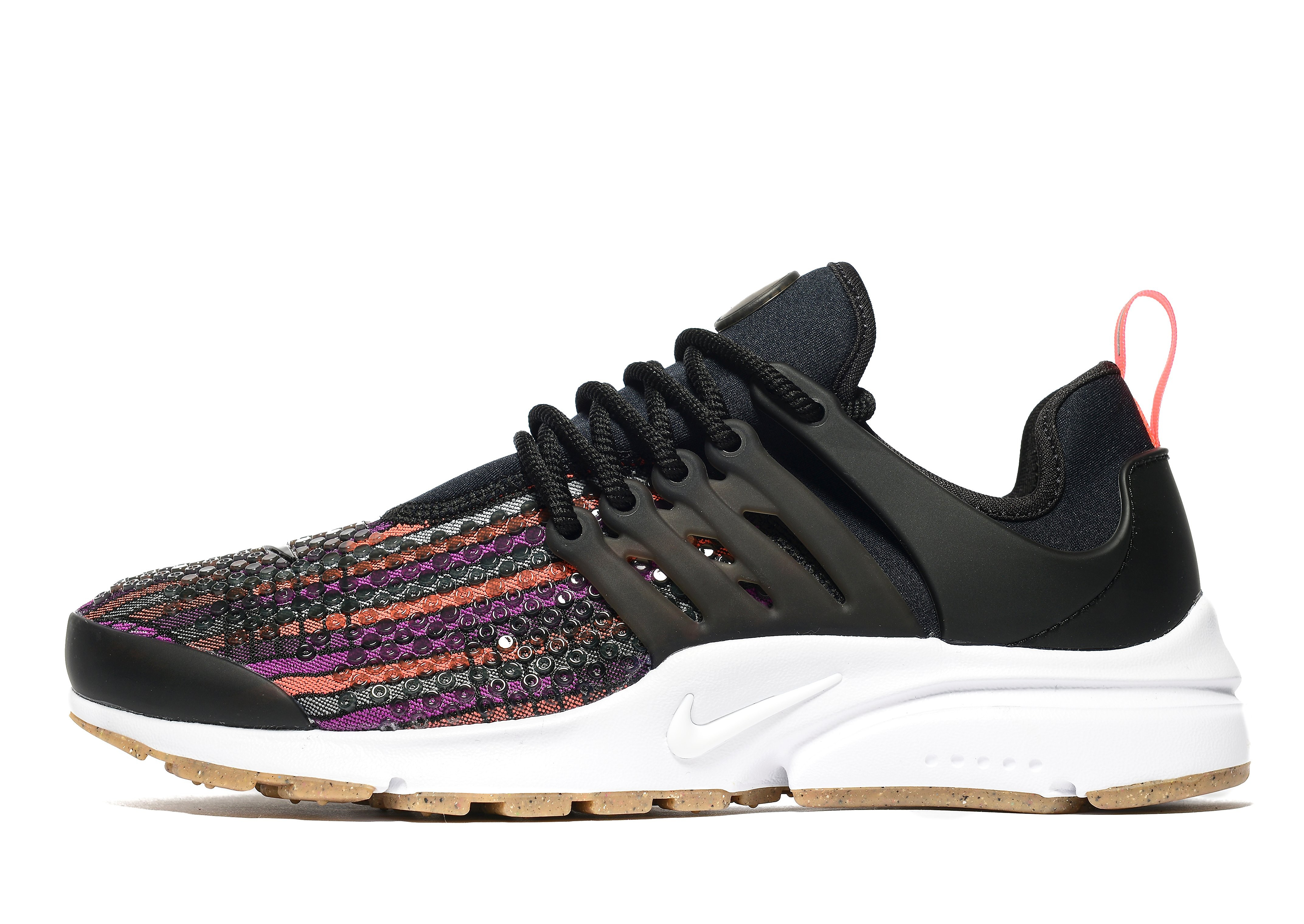 Nike Beautiful x Powerful Air Presto Jacquard