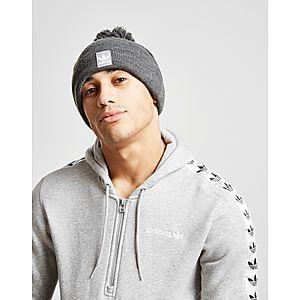 32733c2fcb1 Men - Adidas Originals Knitted Hats   Beanies