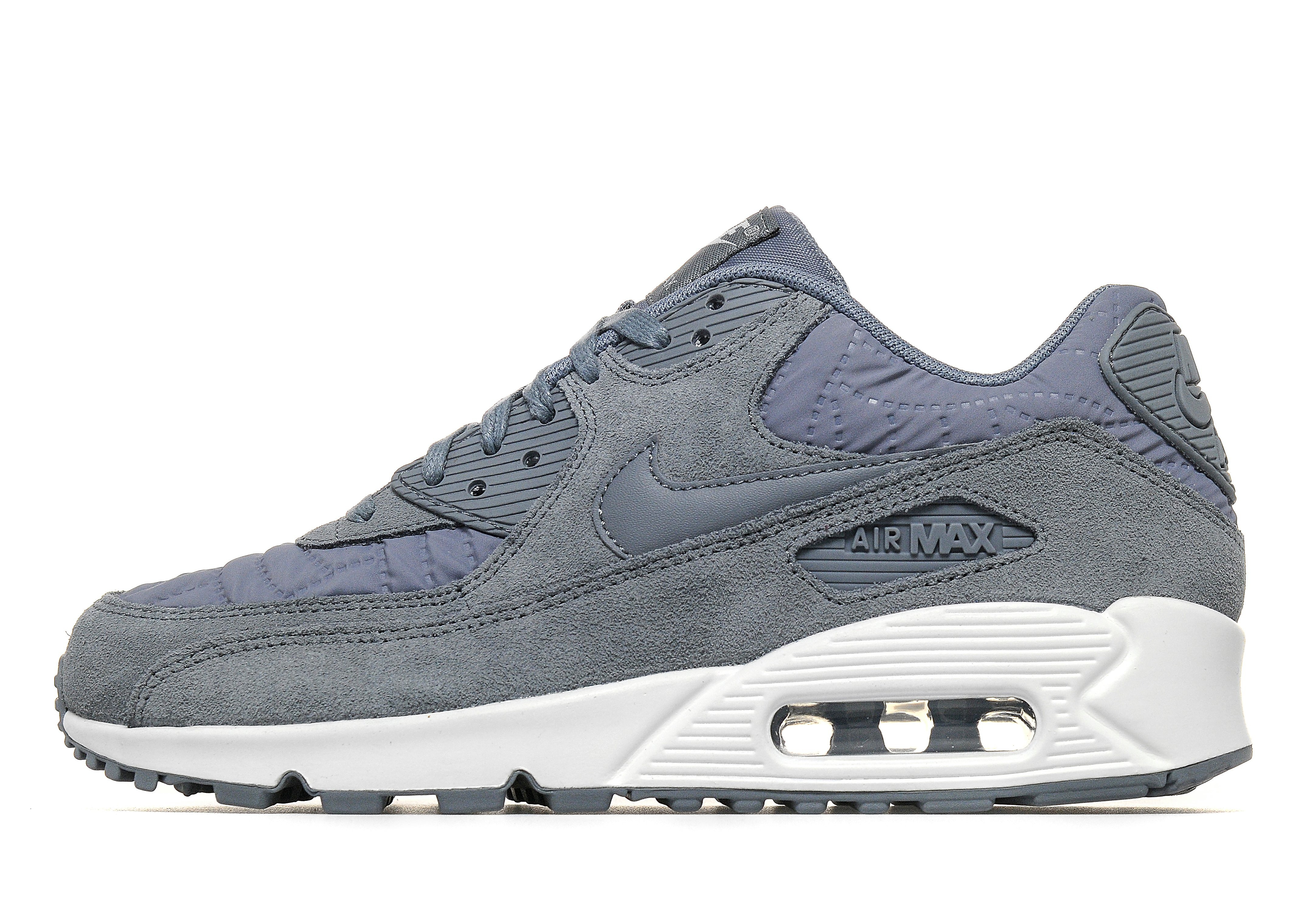 Nike Air Max 90 Quilted Women's