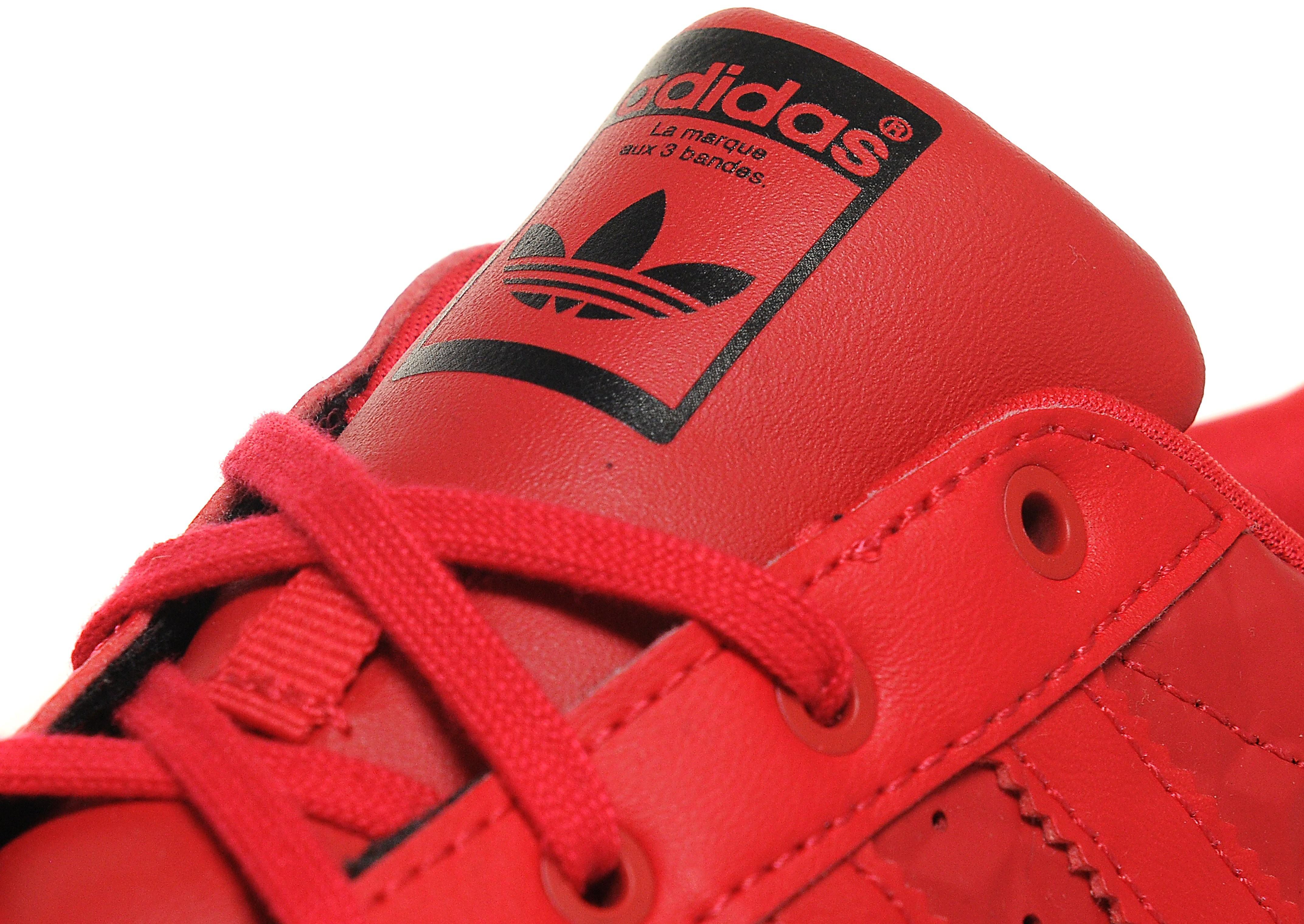 adidas Originals Superstar Snake Children