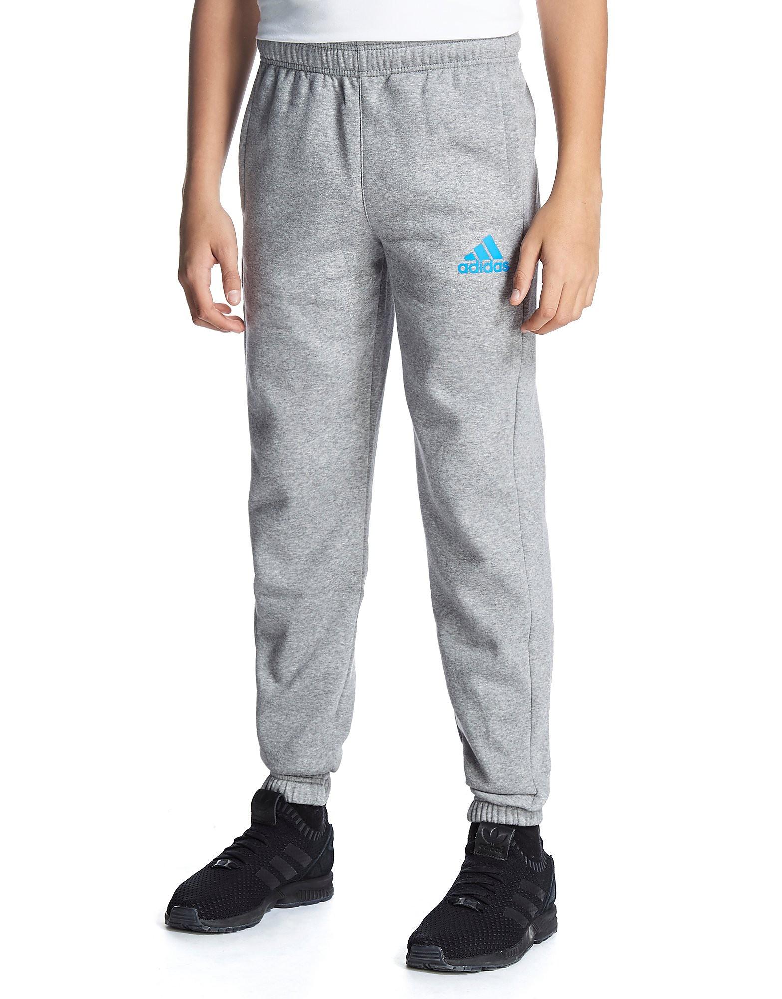 adidas Essential Jogging Pants Junior