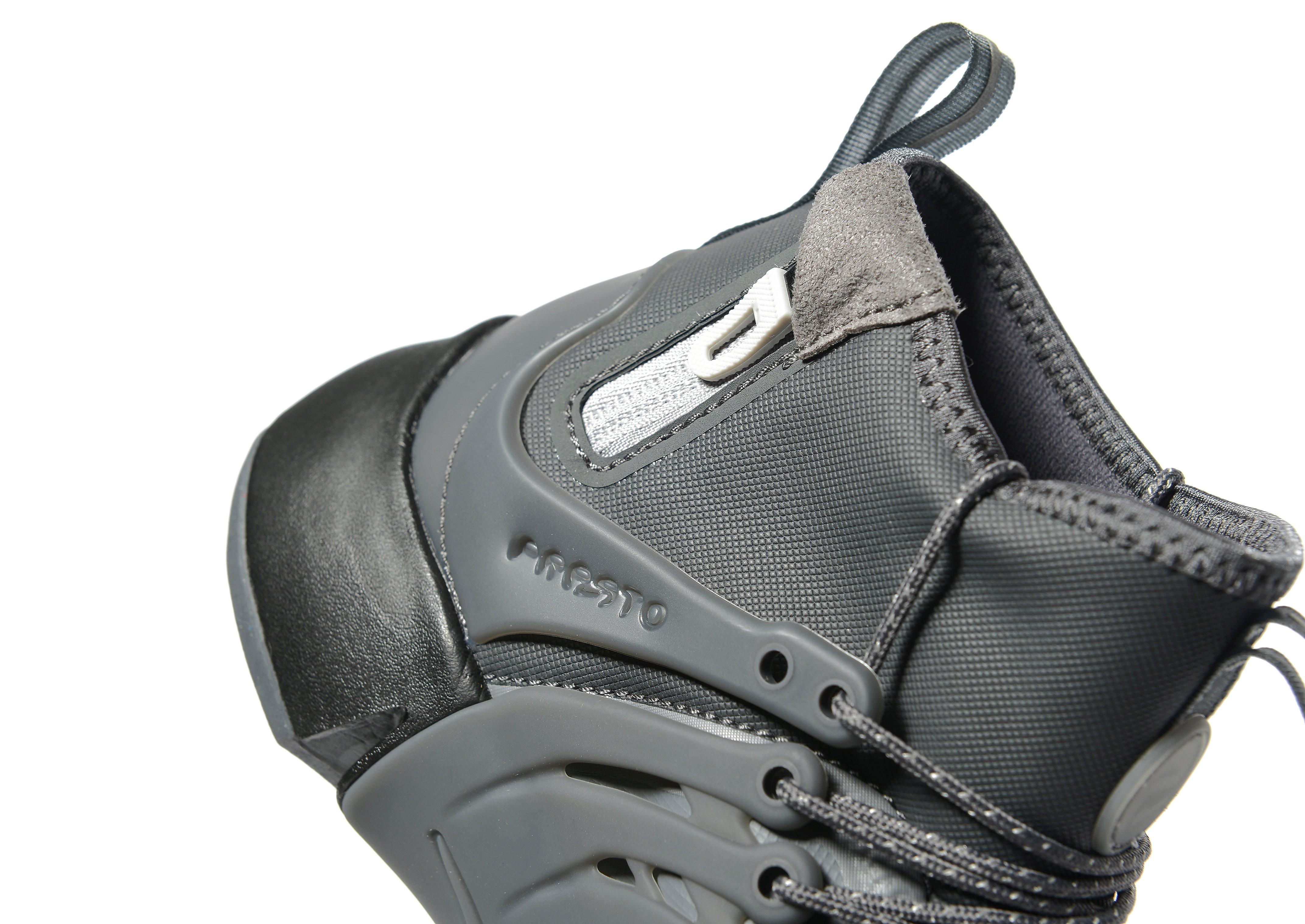 Nike Air Presto Mid Utility Women's