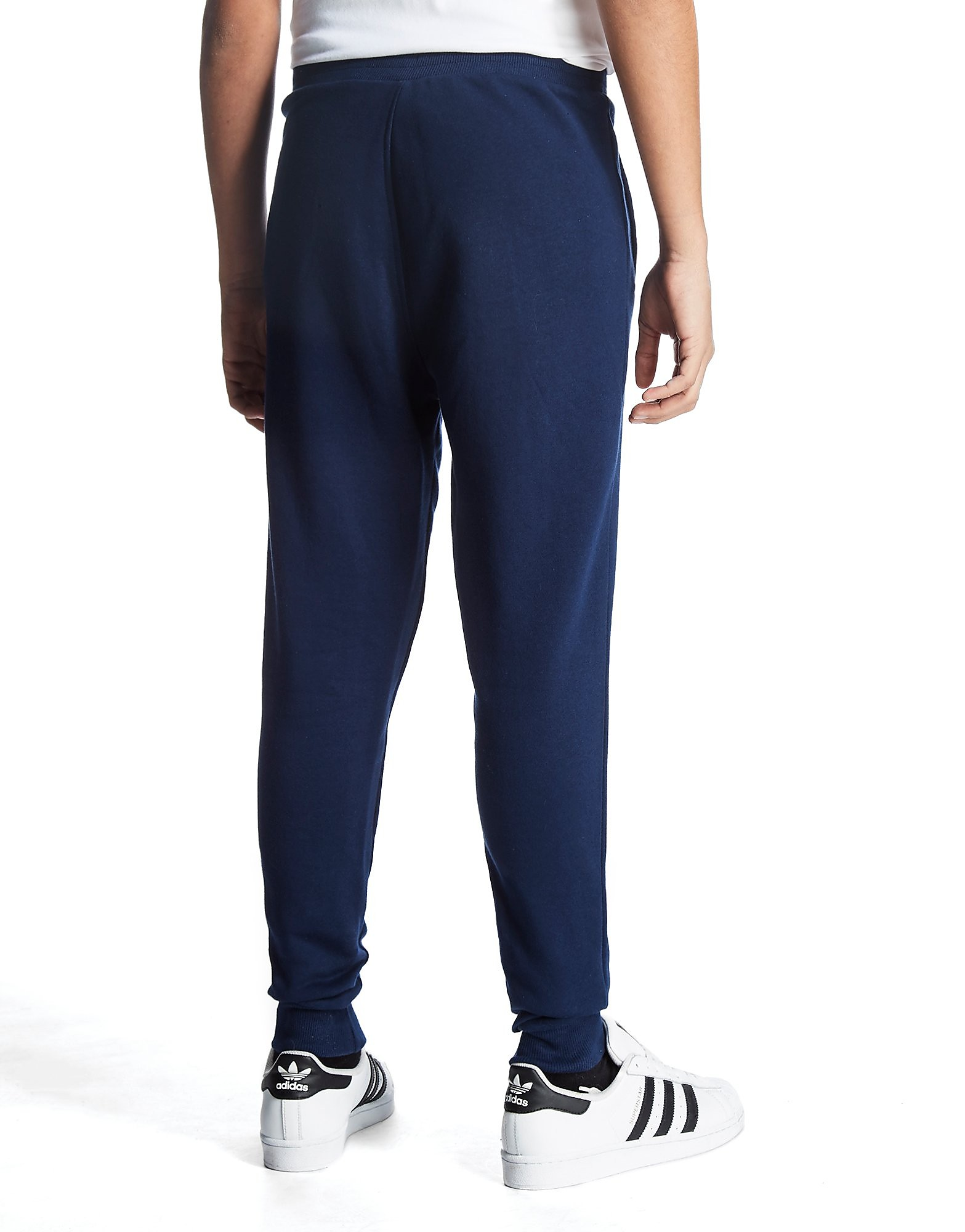 adidas Originals Slim Jogging Bottoms Junior