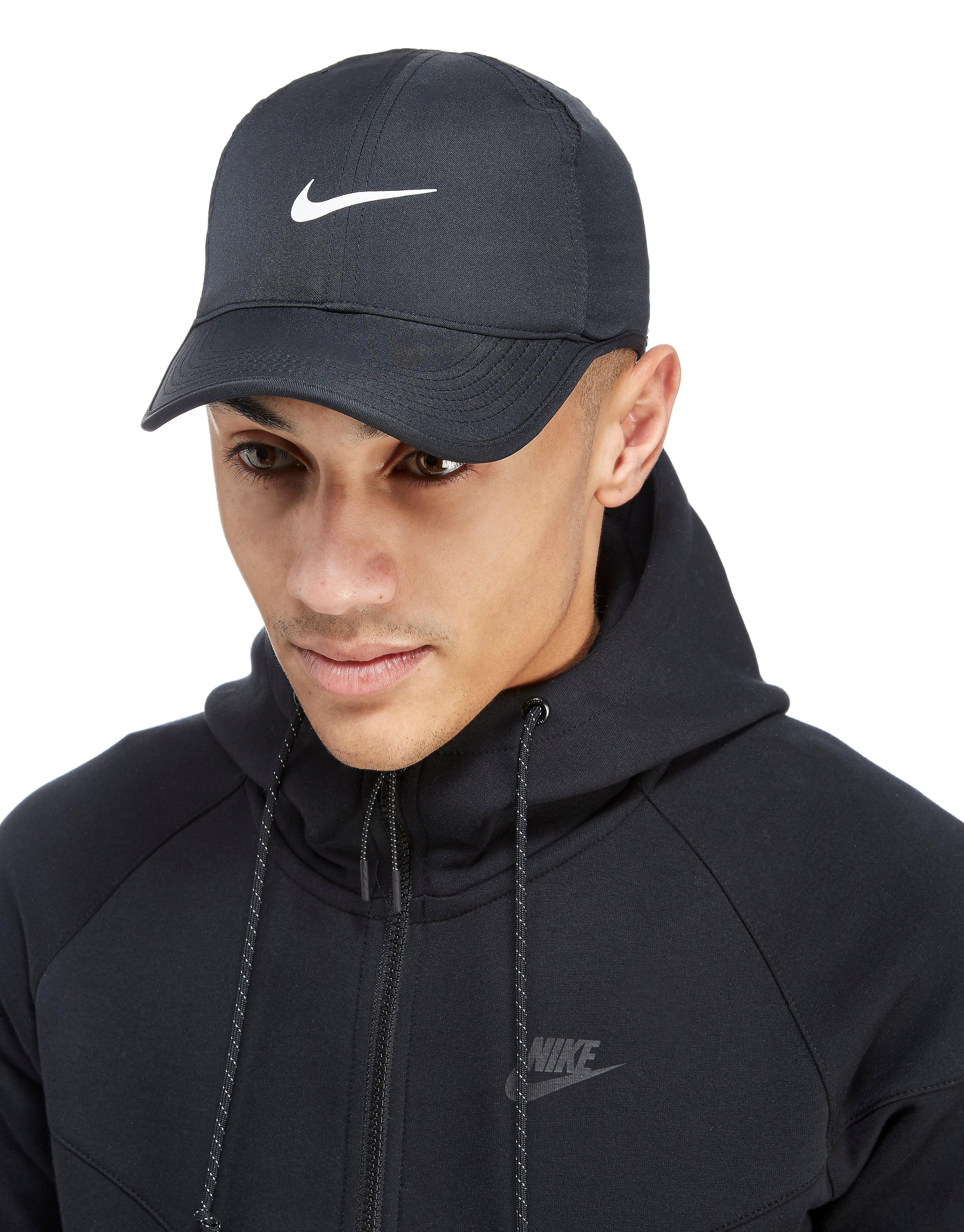 Nike Featherlite Cap
