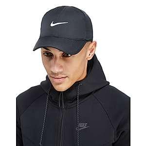 Casquette Nike Femme Bordeaux