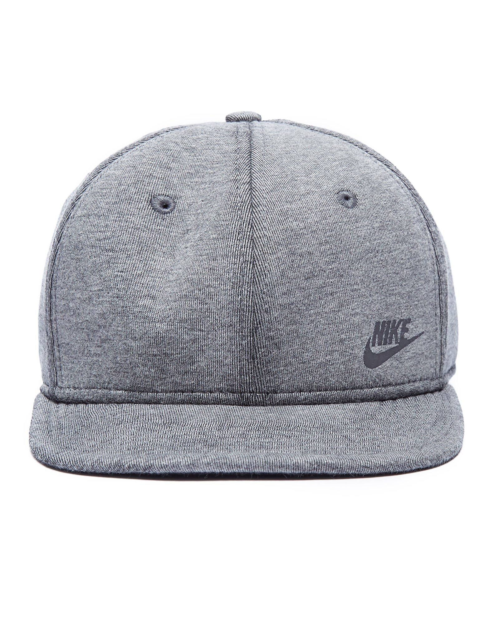 Nike Tech Fleece Cap