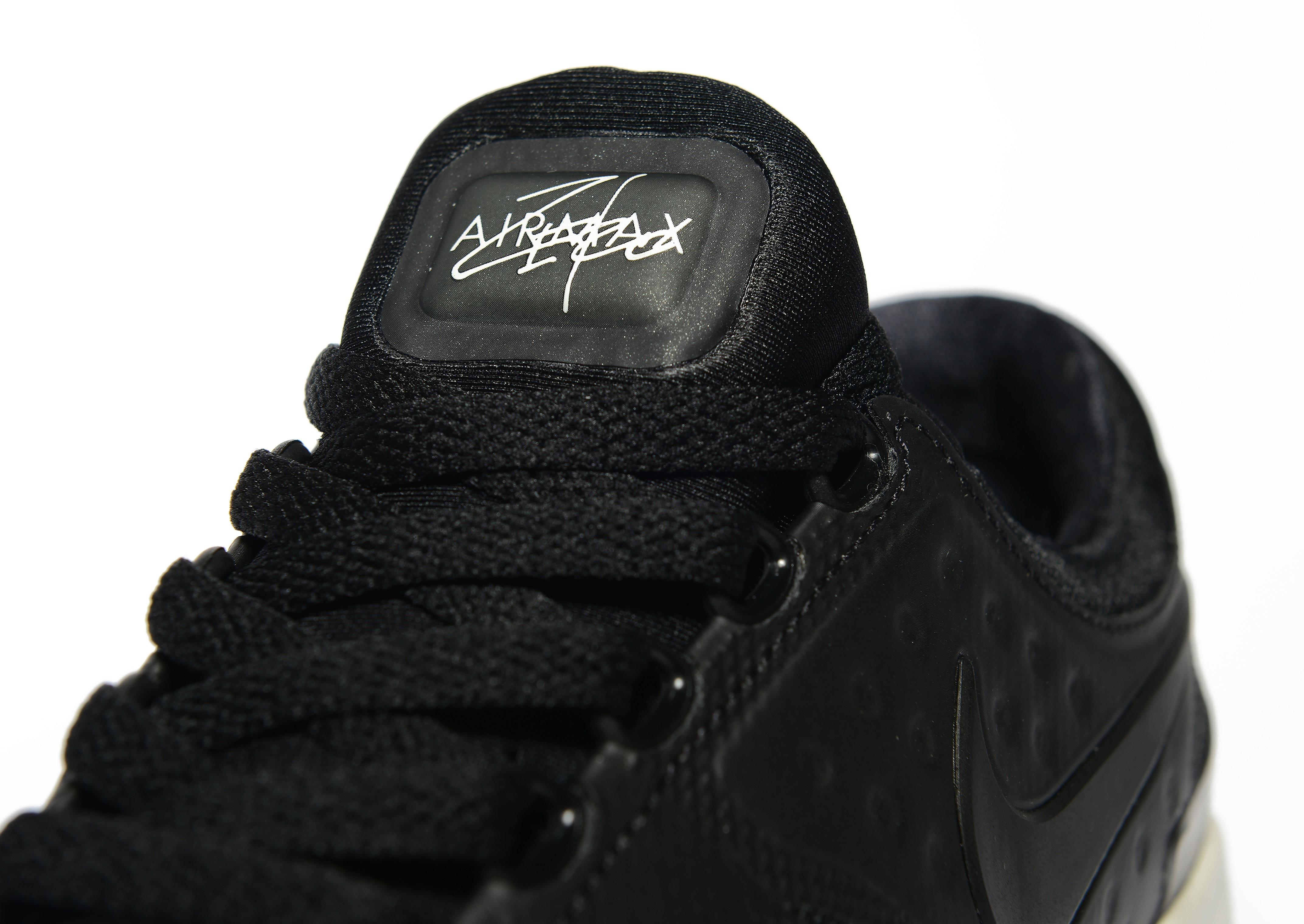 Nike Air Max Zero Women's