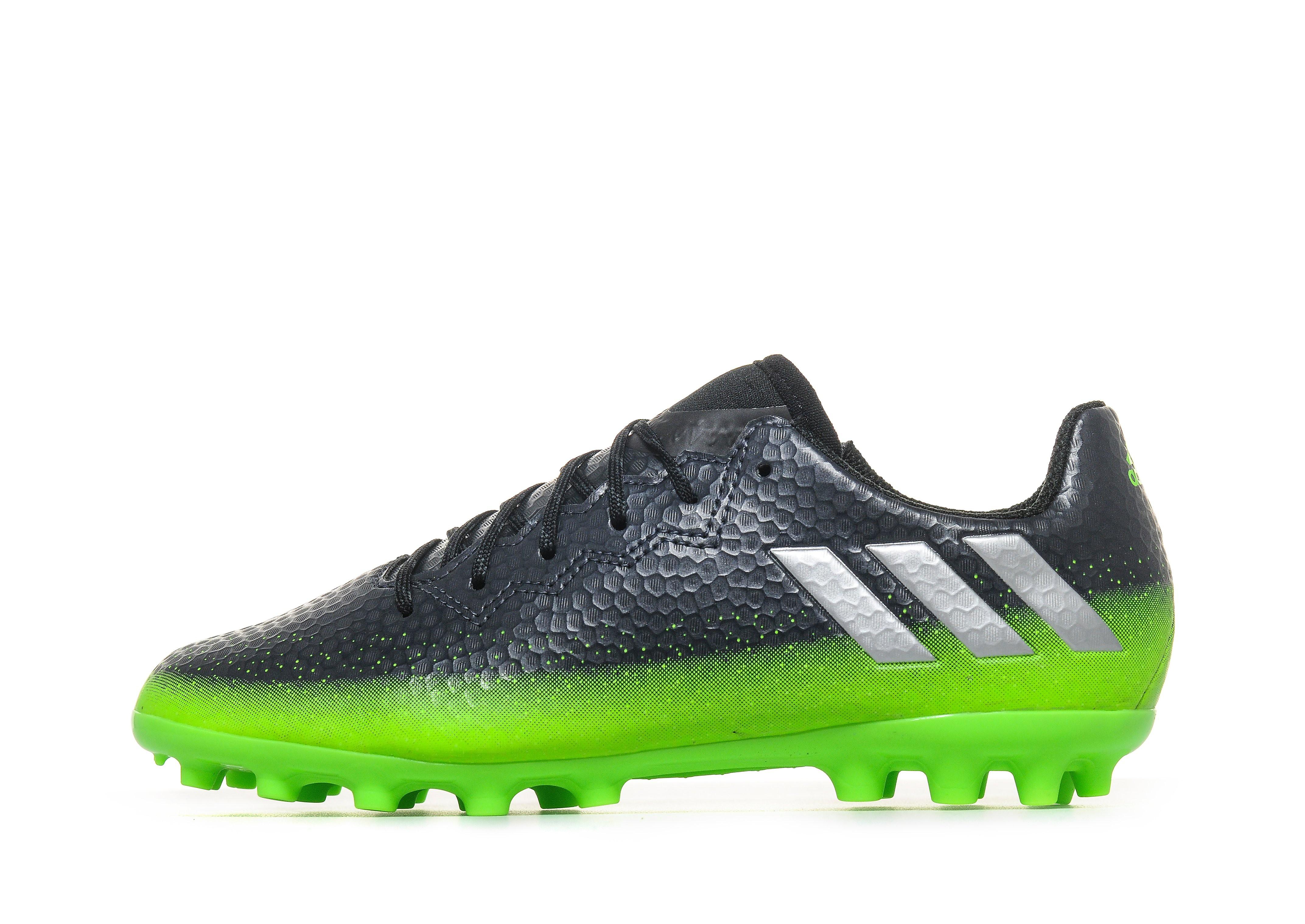 adidas Space Dust Messi 16.3 AG Children
