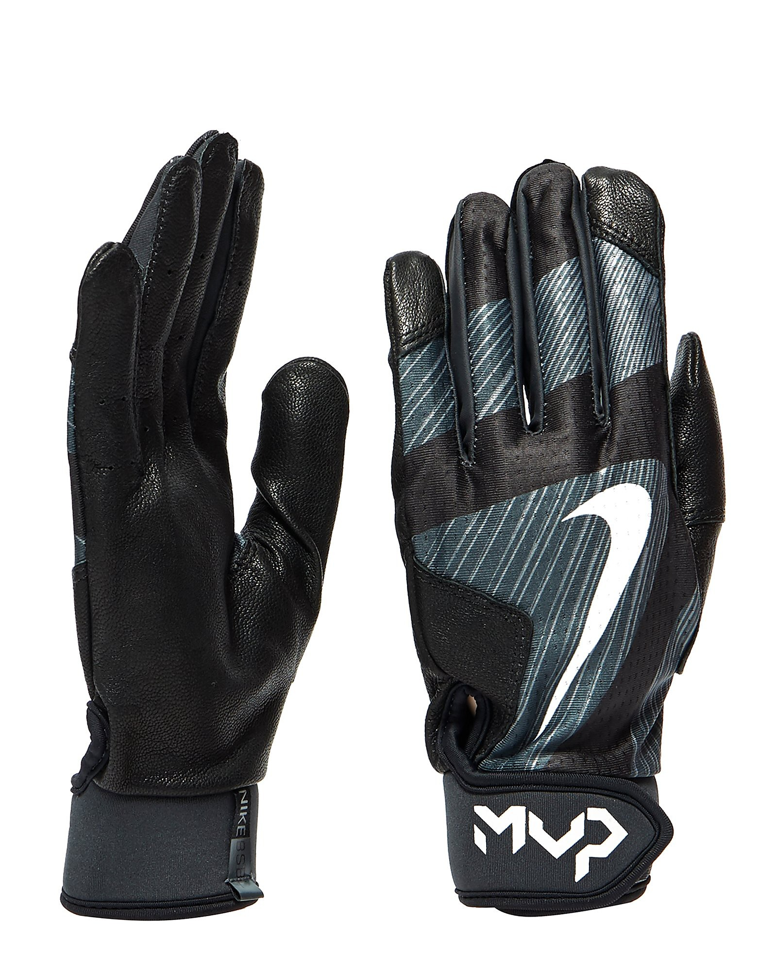 Nike MVP Edge Batting Gloves