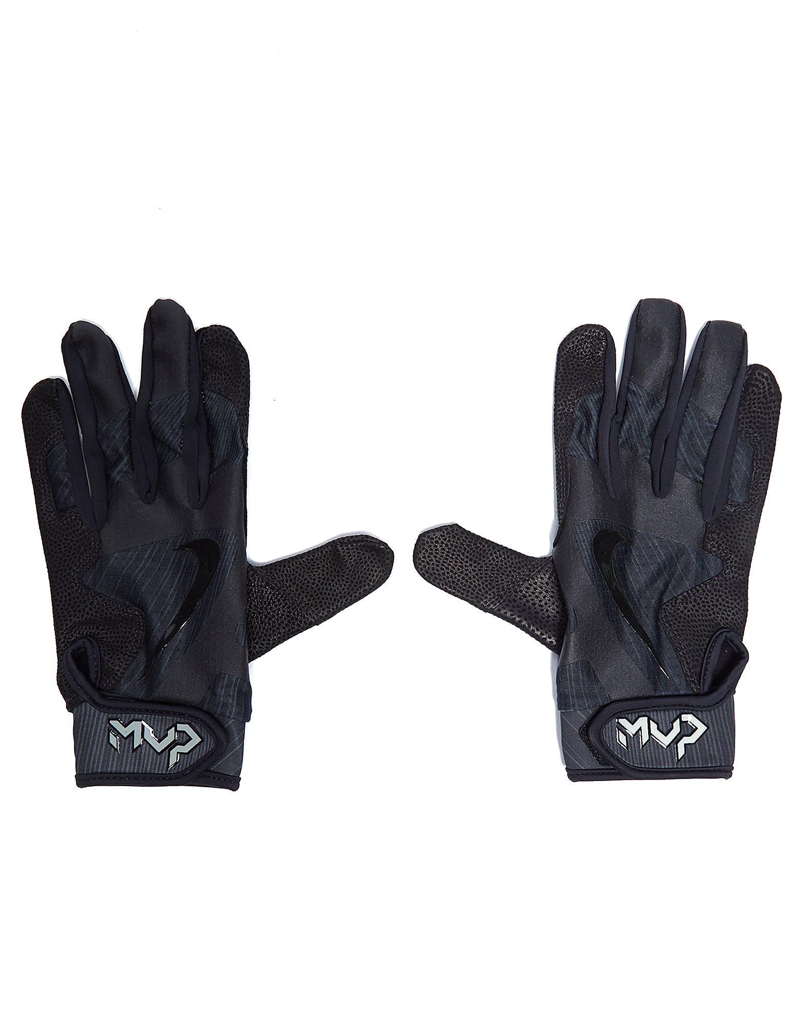 Nike MVP Pro Batting-handsker
