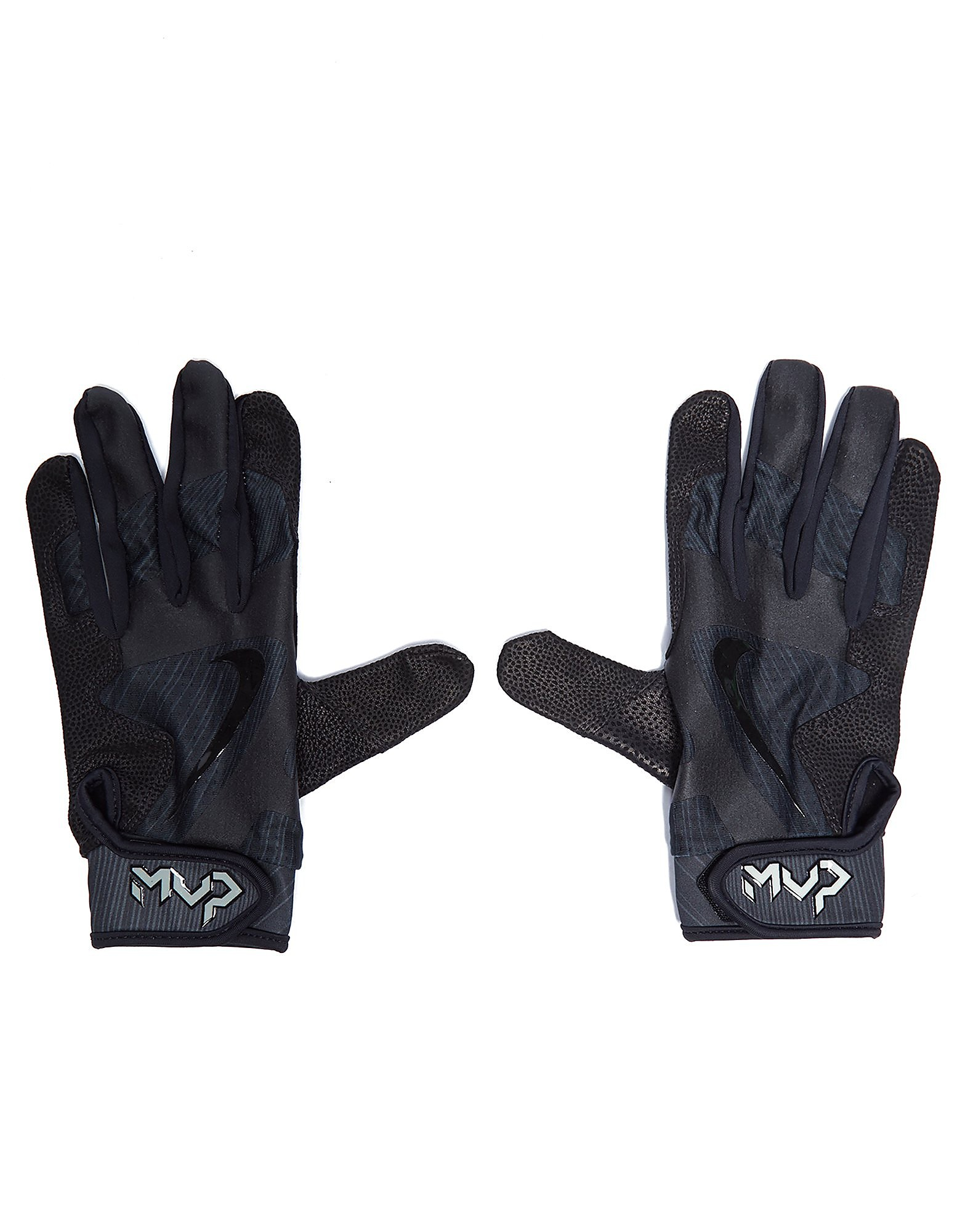 Nike MVP Pro Batting Gloves