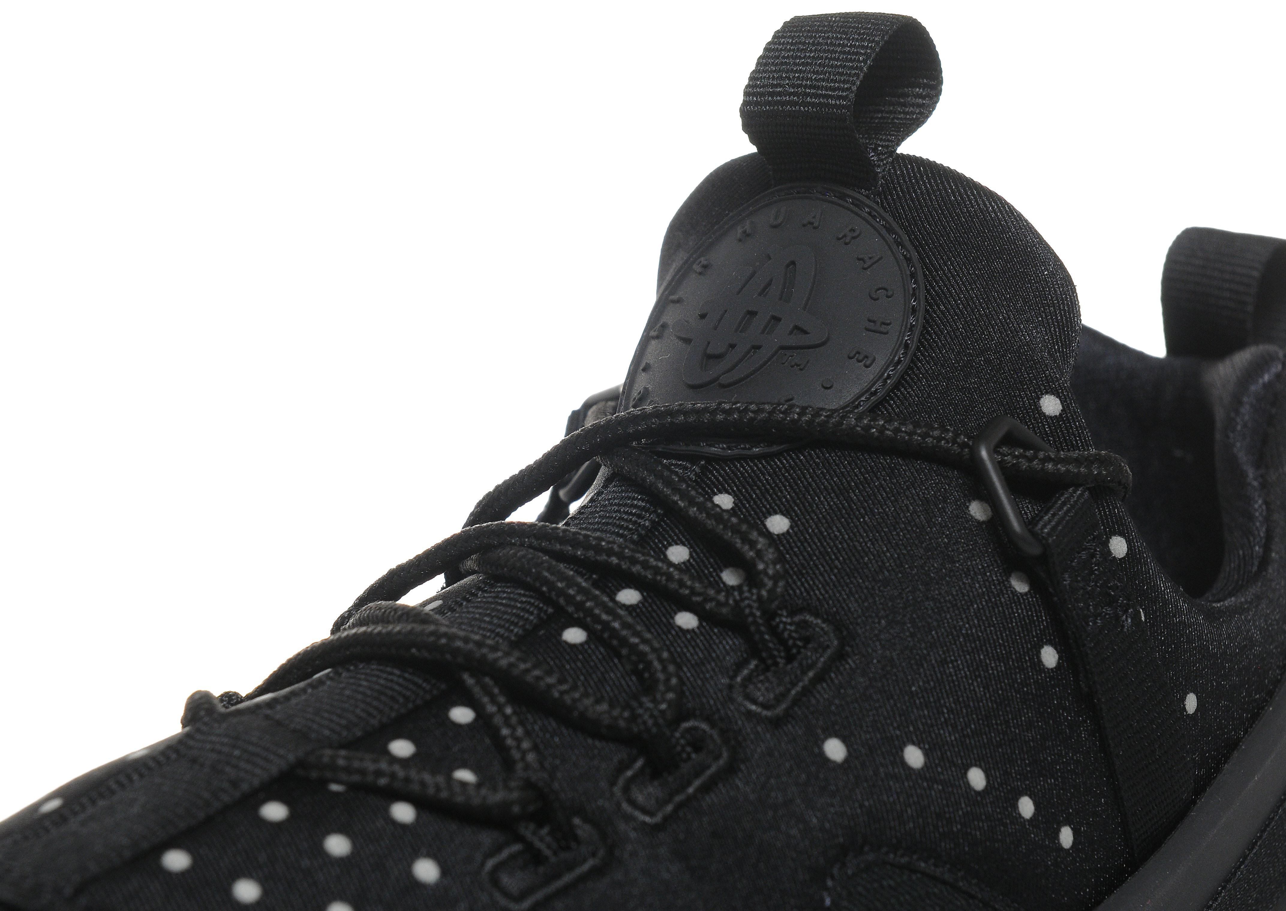 Nike Air Huarache Utility-sneaker