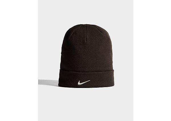 Nike Swoosh muts - Dames