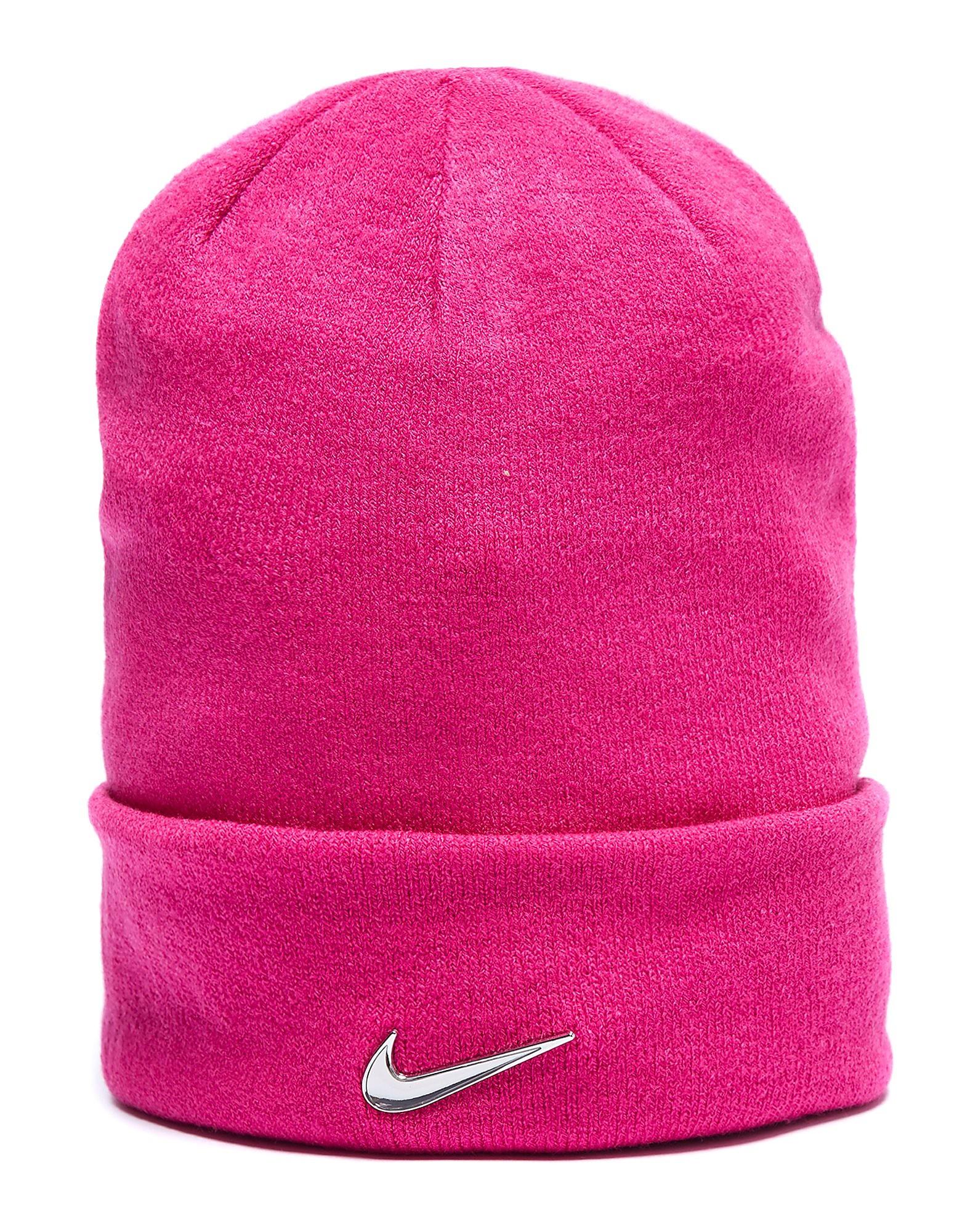 Nike Cappello Swoosh Beanie