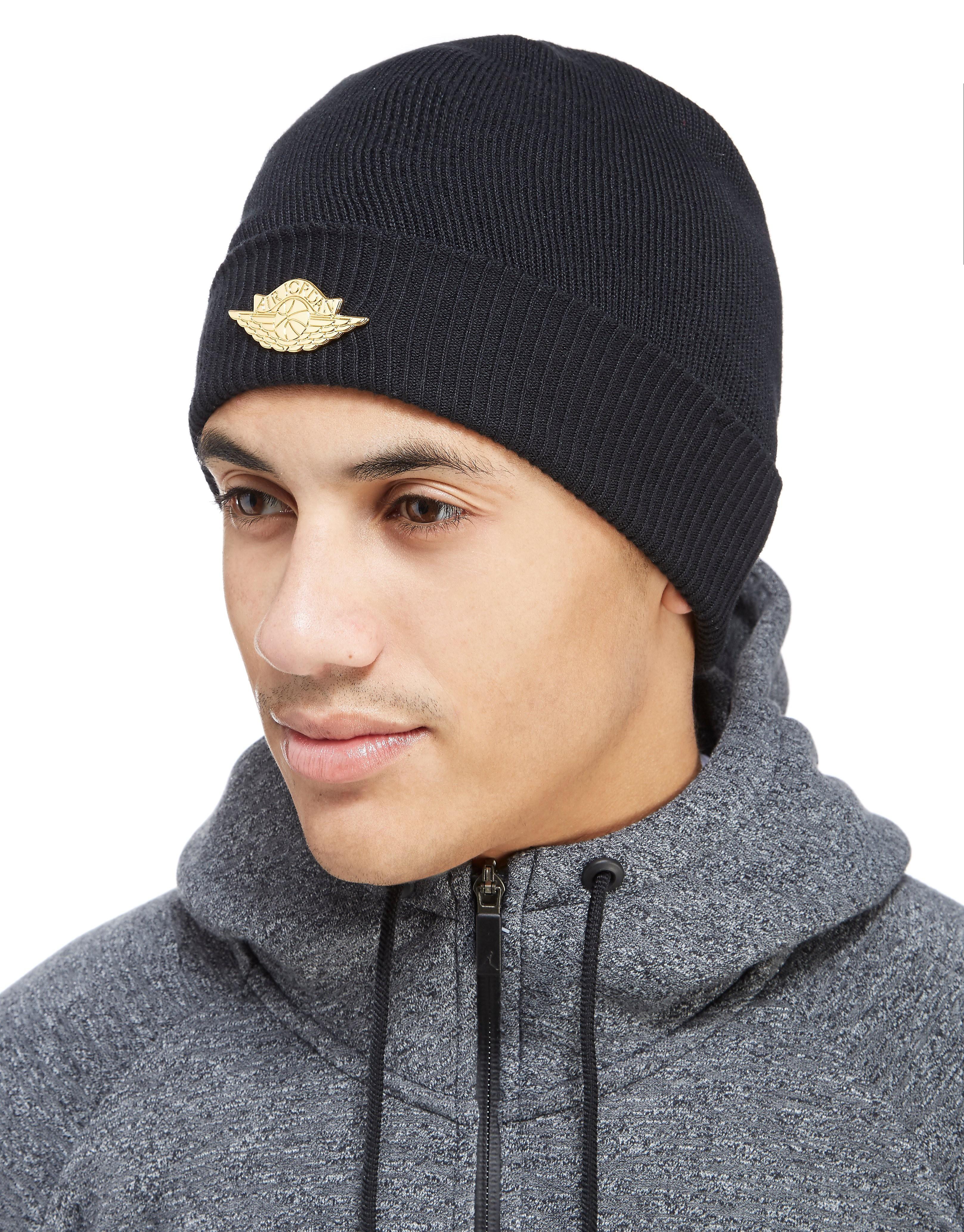 Jordan Jumpman Beanie-Mütze