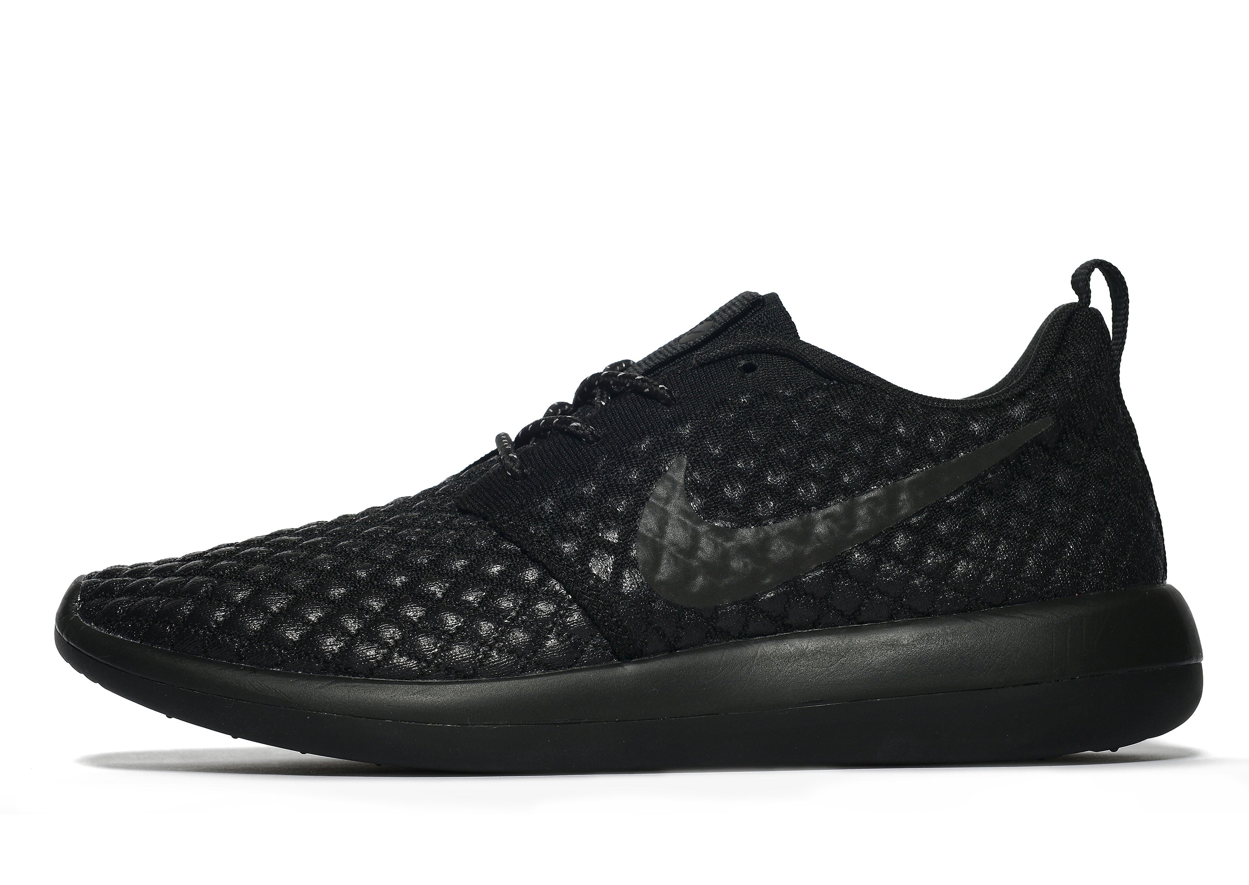 Nike Roshe 2 Flyknit 365