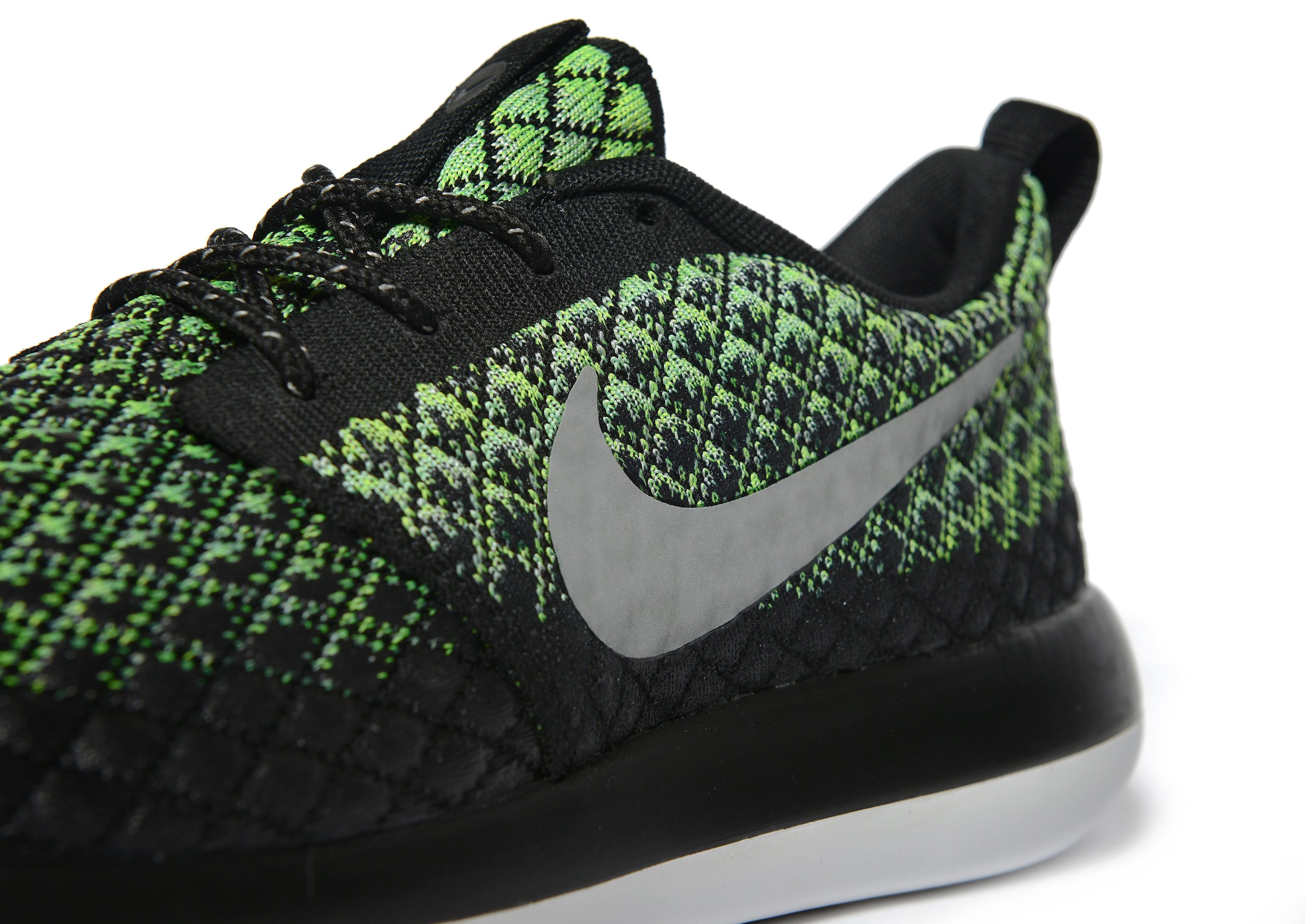 qgnzx Nike Roshe 2   JD Sports