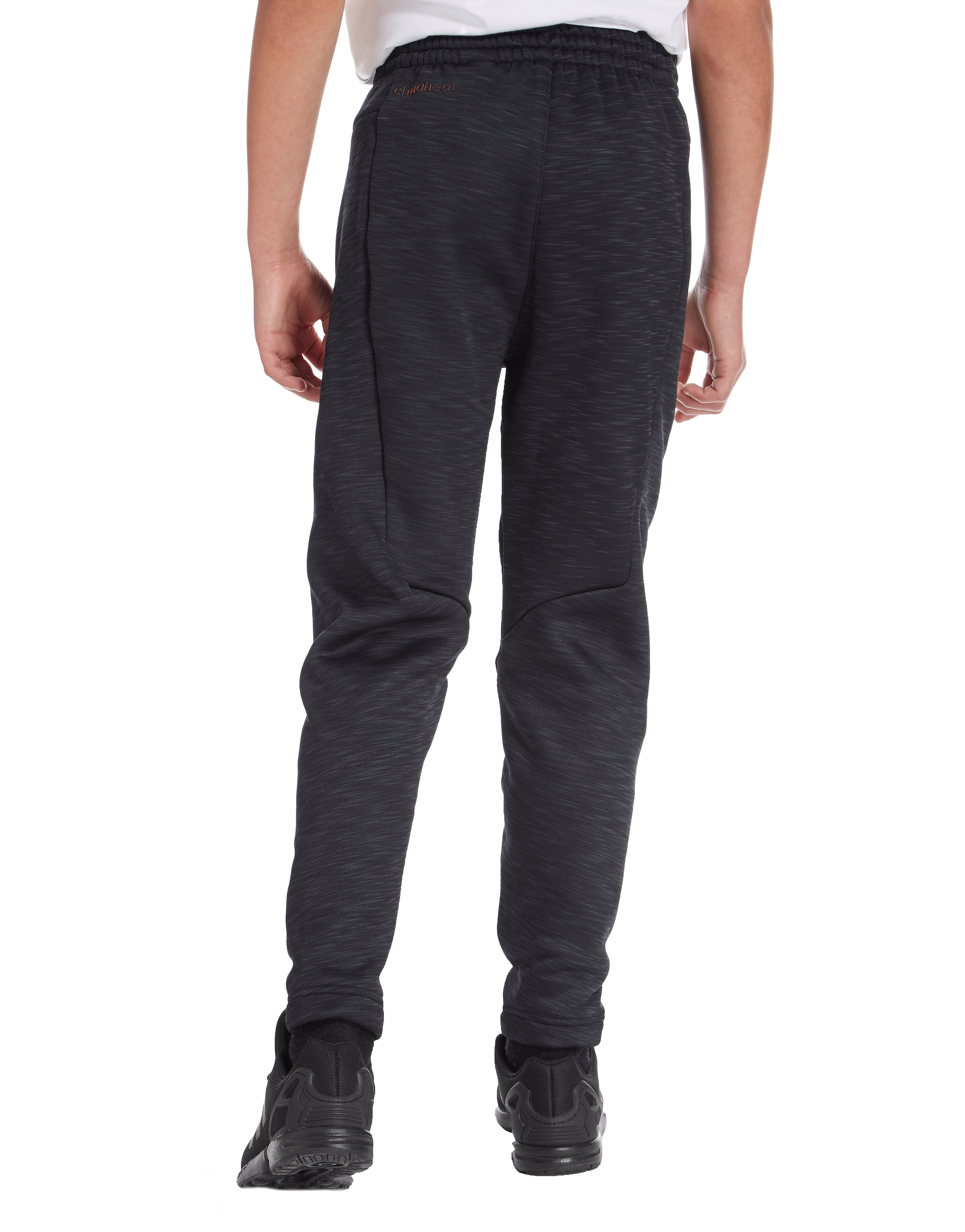 adidas Z.N.E Climaheat Pants Junior