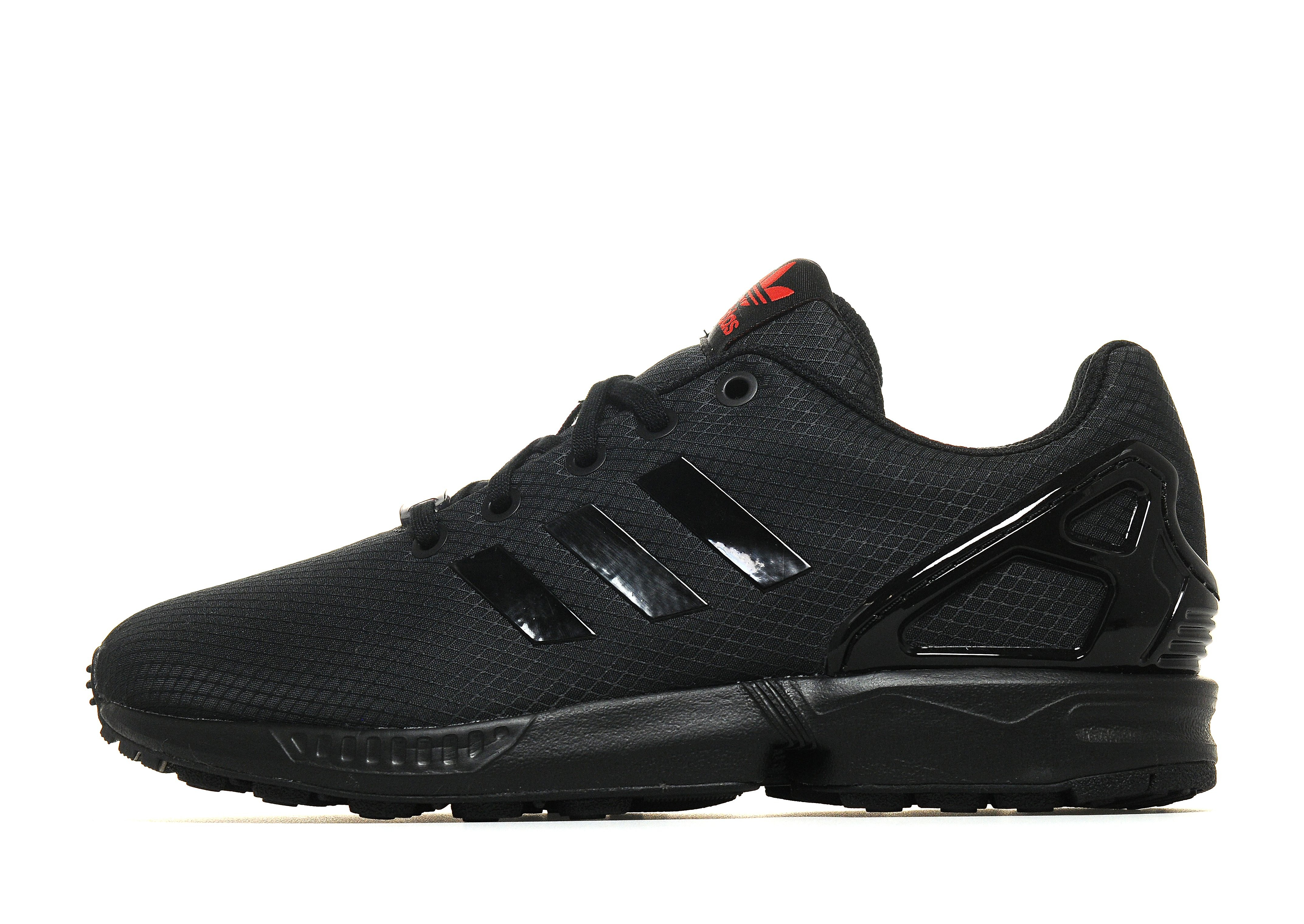 adidas Originals ZX Flux Ripstop Junior