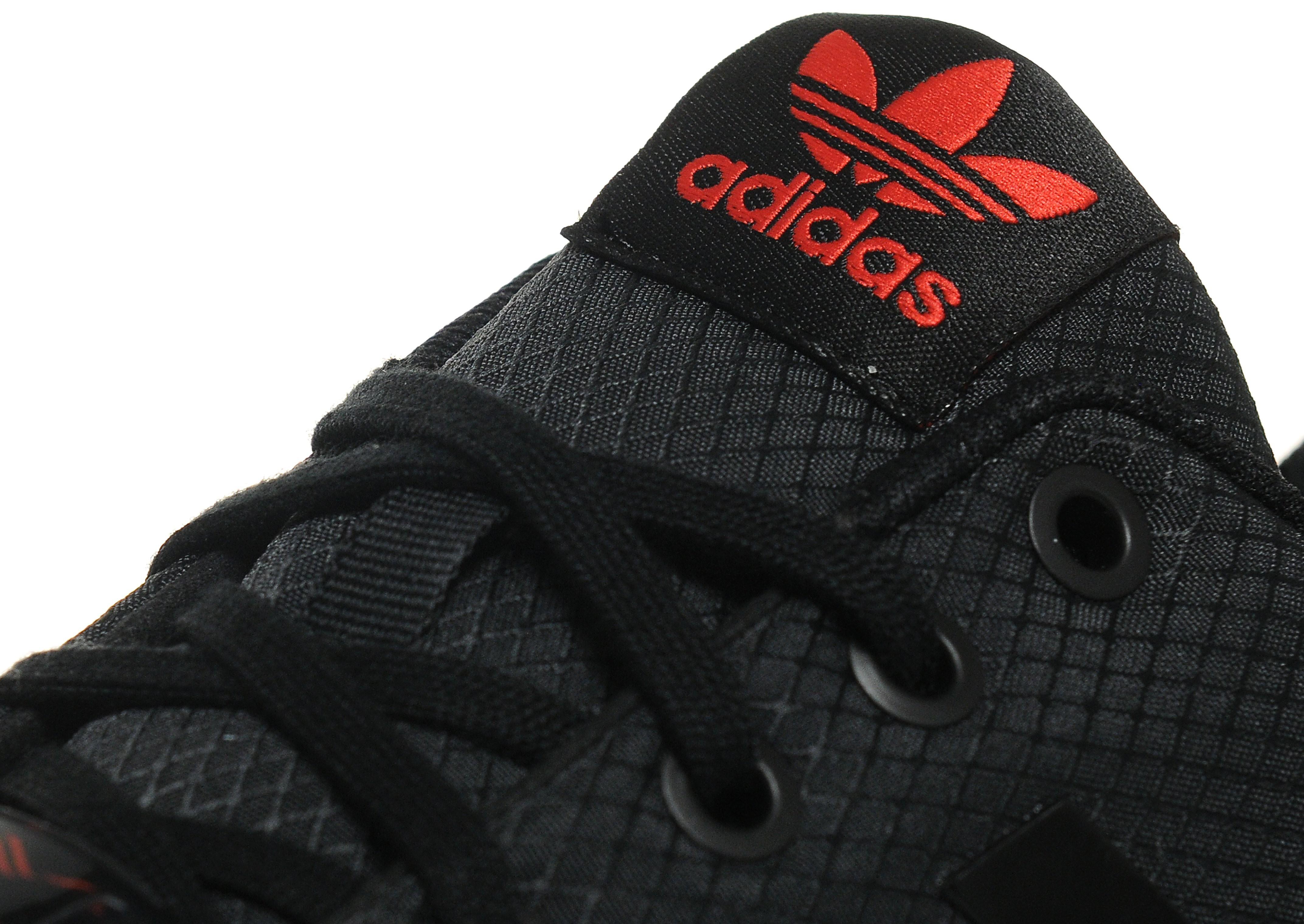 adidas Originals ZX Flux Ripstop Junior