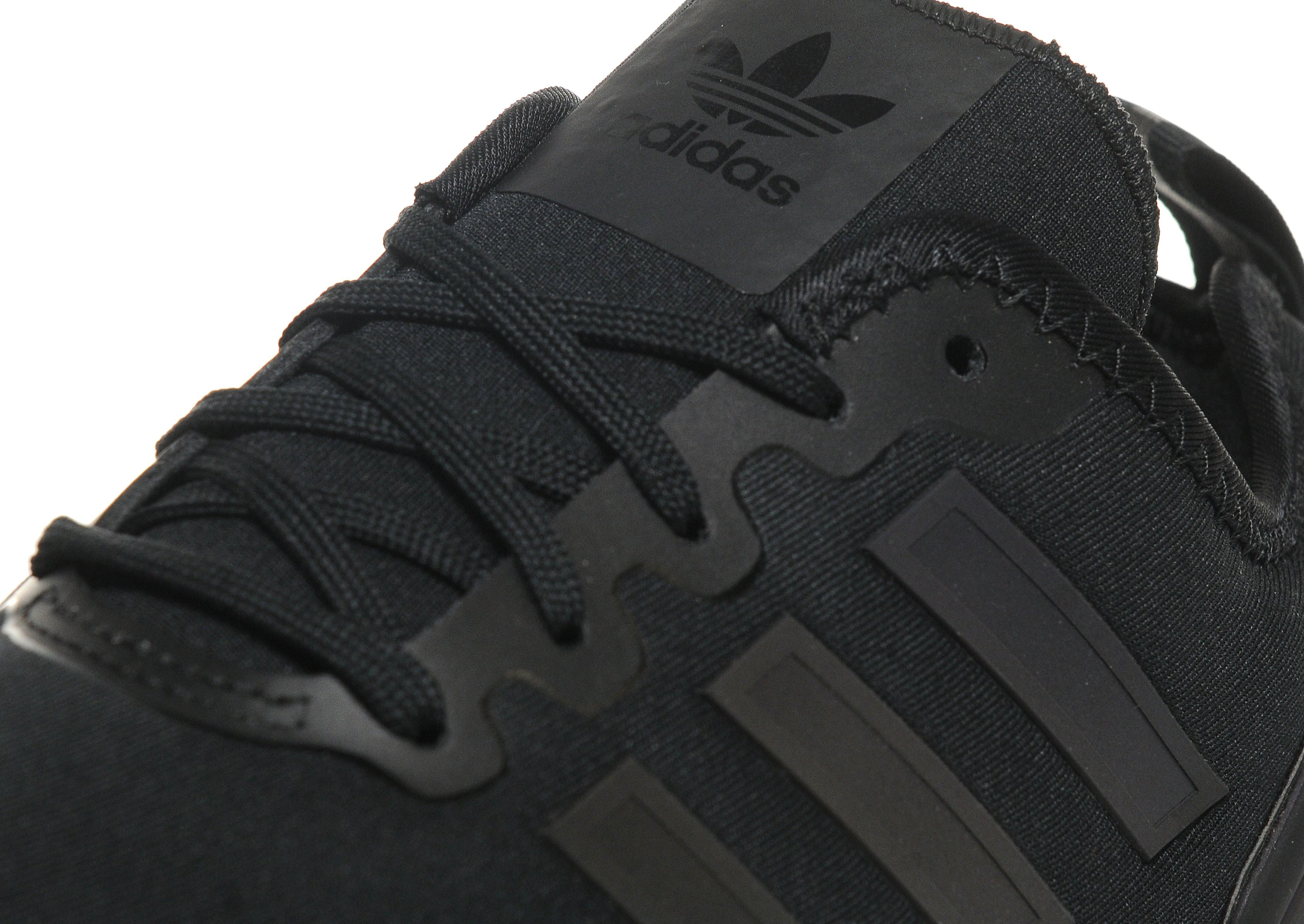 adidas Originals ZX Flux ADV Xeno Junior