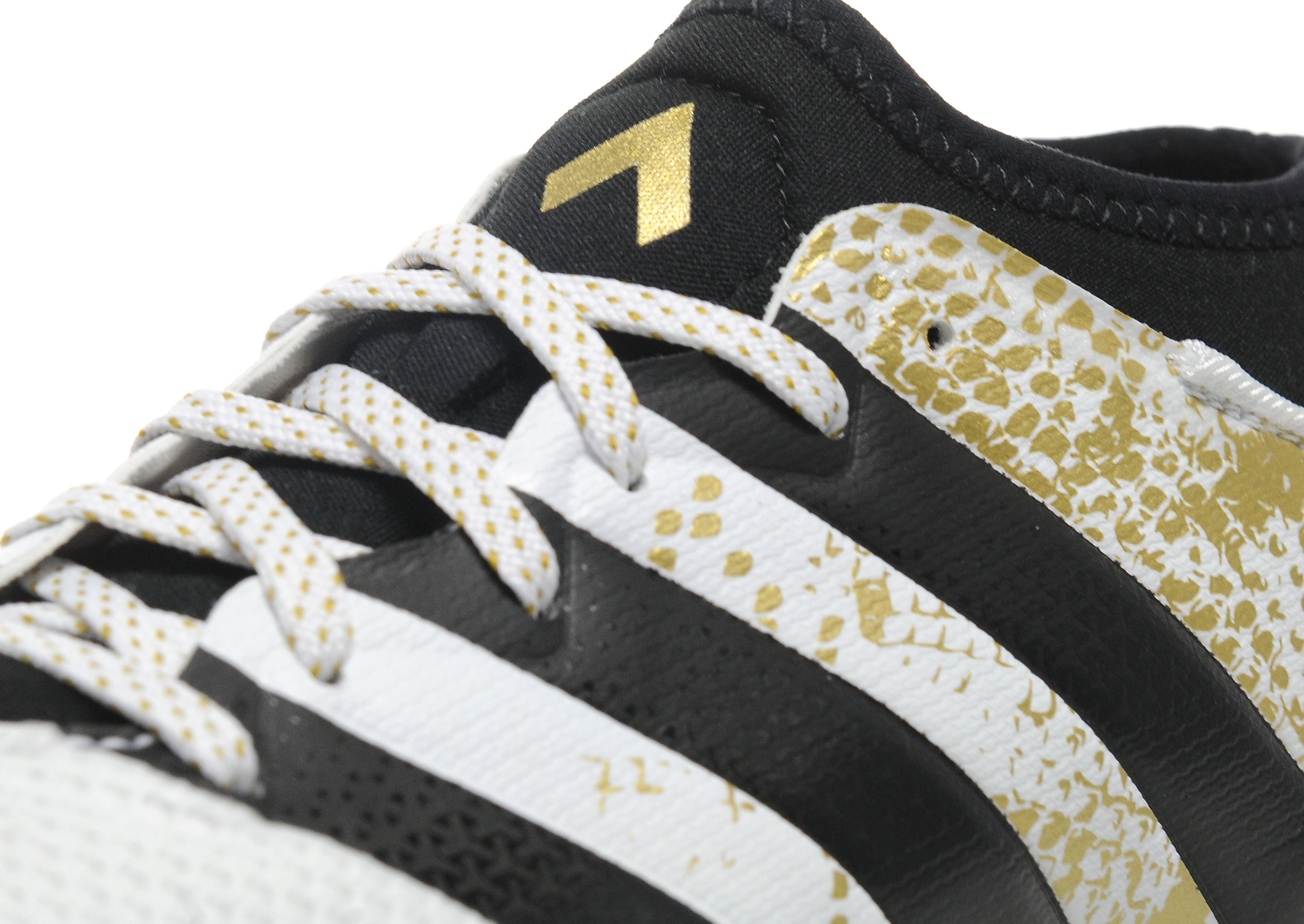 adidas Stellar Ace 16.3 Primemesh FG Junior