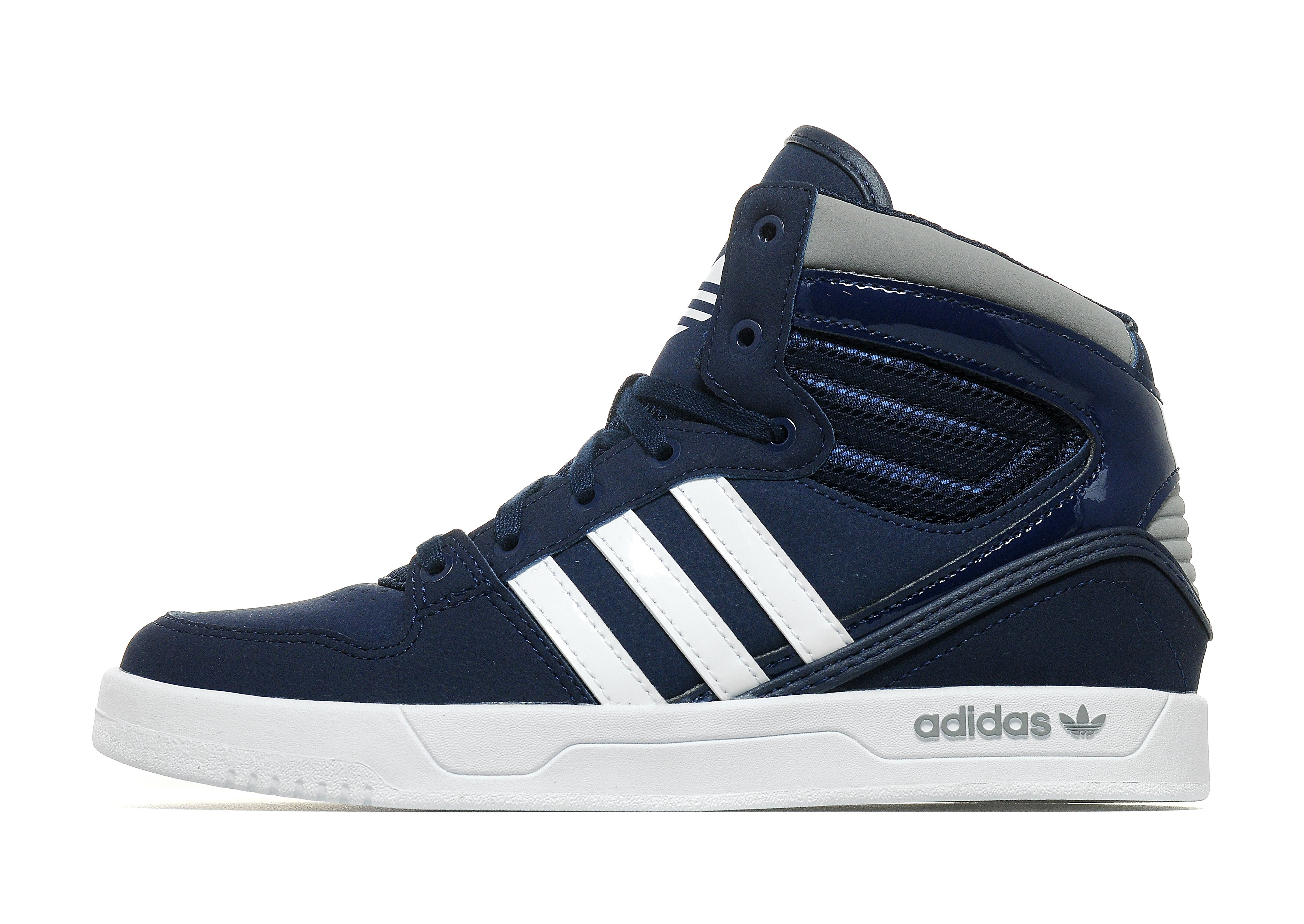 adidas Originals Court Attitude Junior