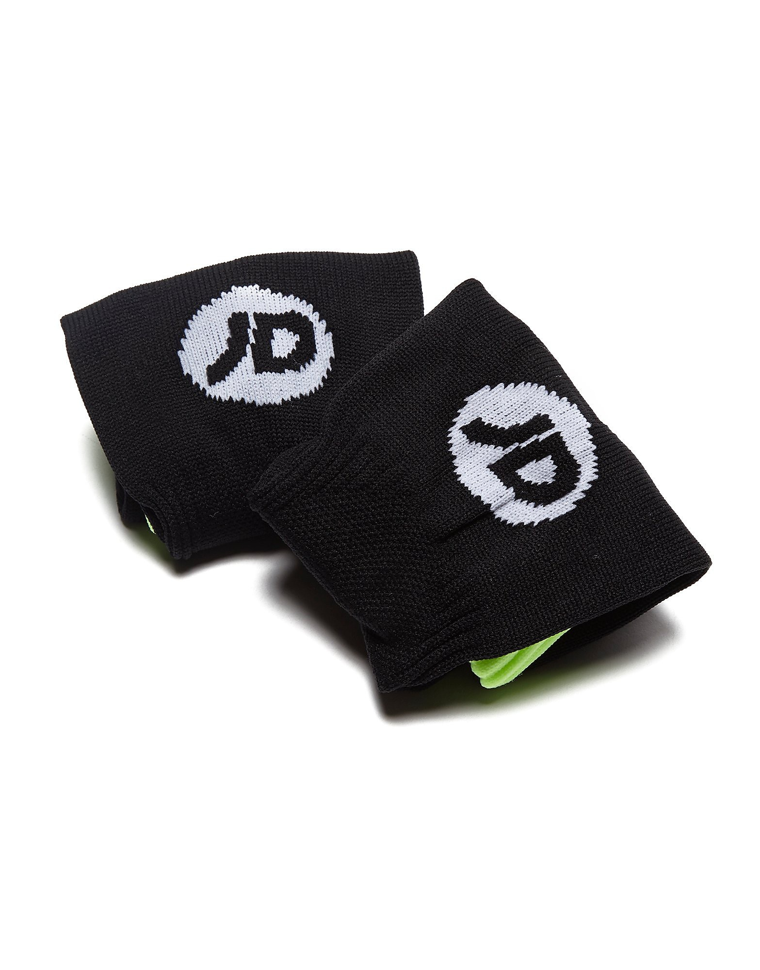 JD AFC Bournemouth 2016/17 Third Socks Junior