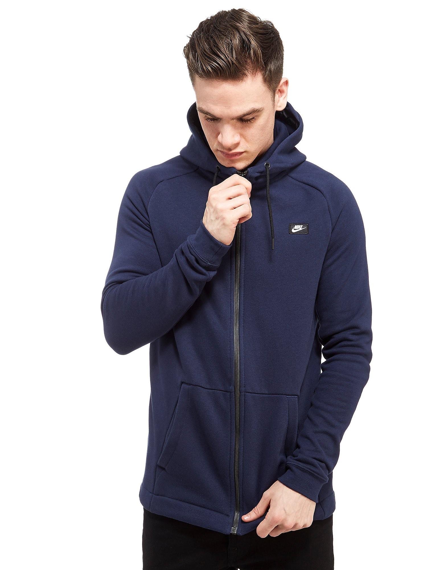 Nike Sudadera con capucha Sportswear Modern