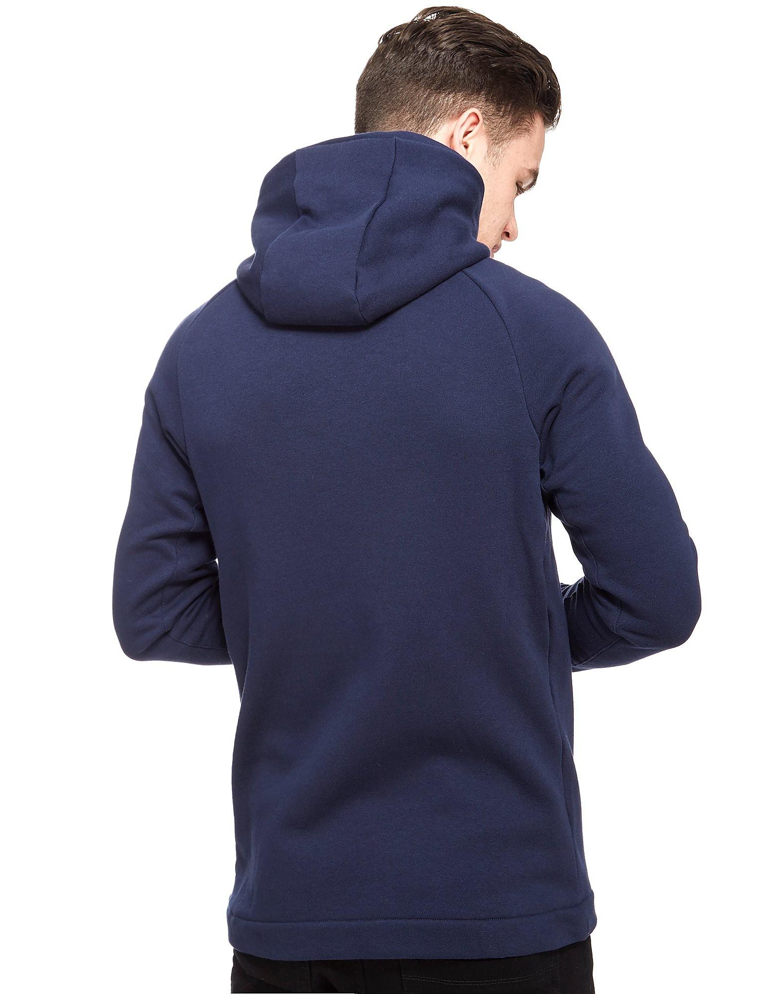 Nike Sweat à capuche Modern Sportswear