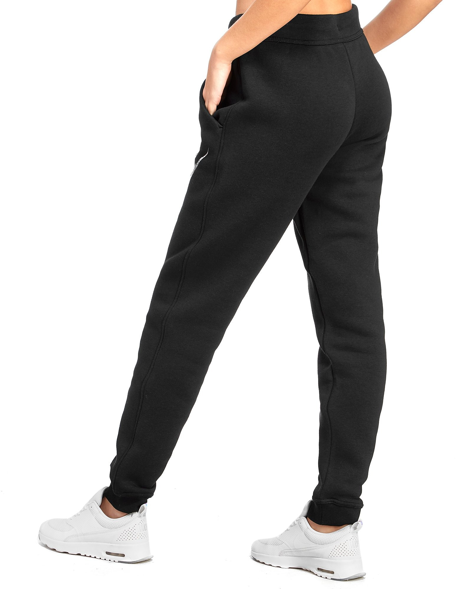 Nike Rally Fleece Pants