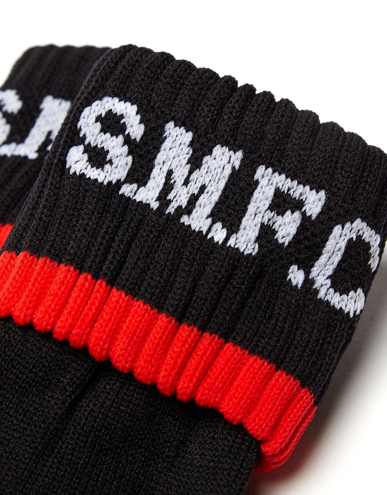 Carbrini St. Mirren 2016/17 Away Socks Junior