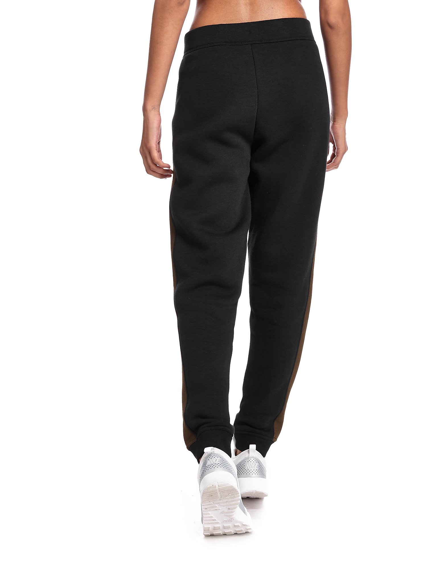 Nike Pantalon jogging Air Fleece