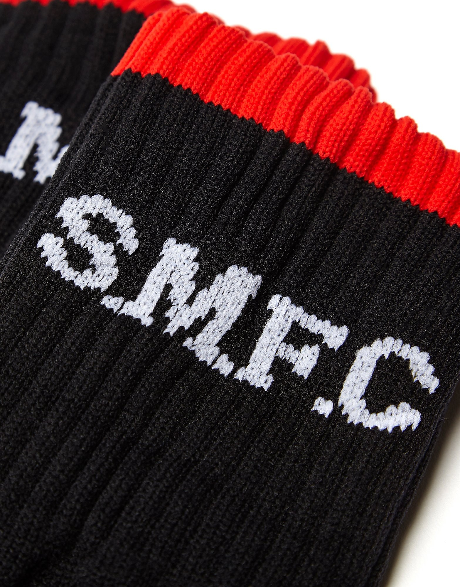 Carbrini St. Mirren FC 2016/17 Away Socks