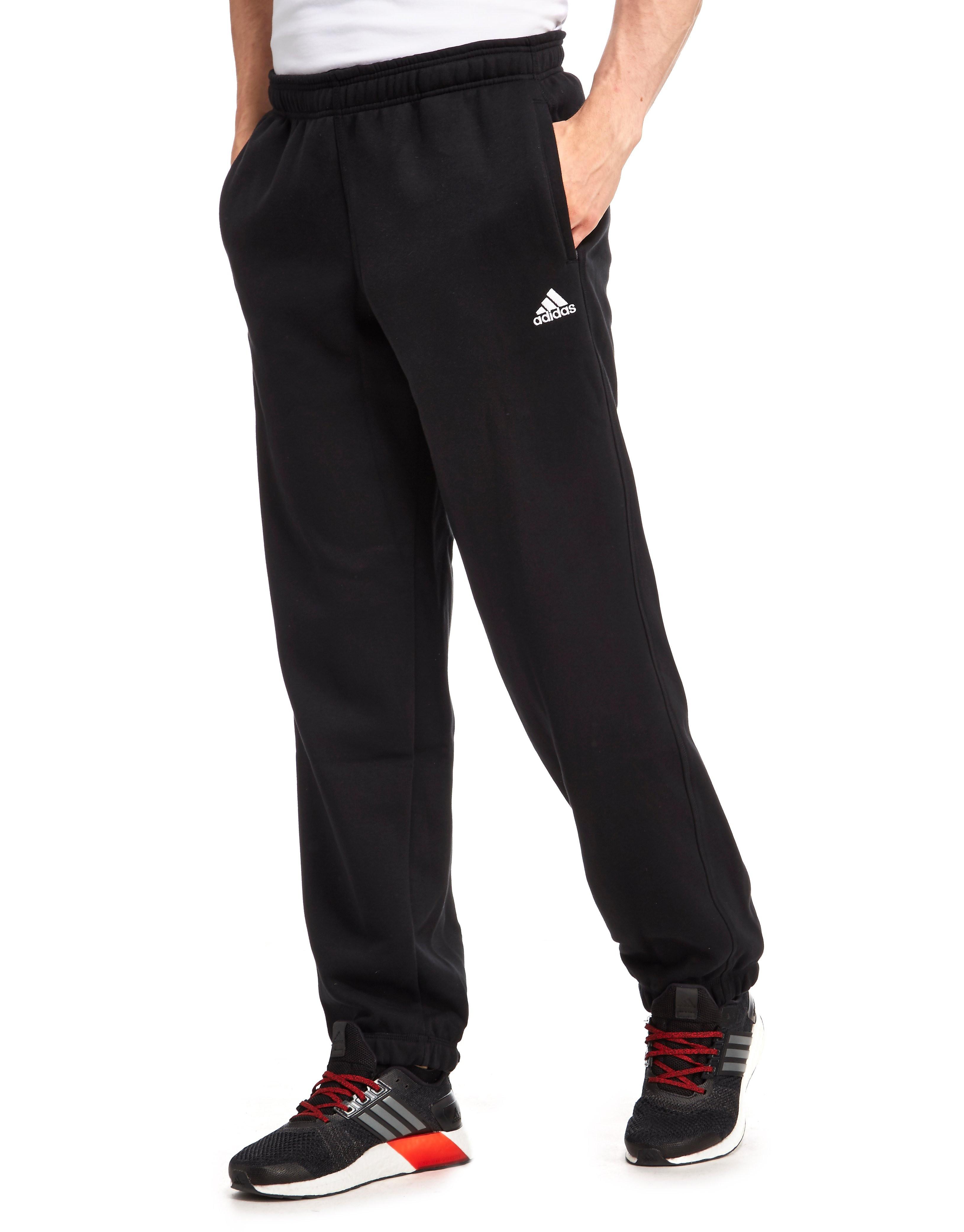 adidas Essential Fleece Pants