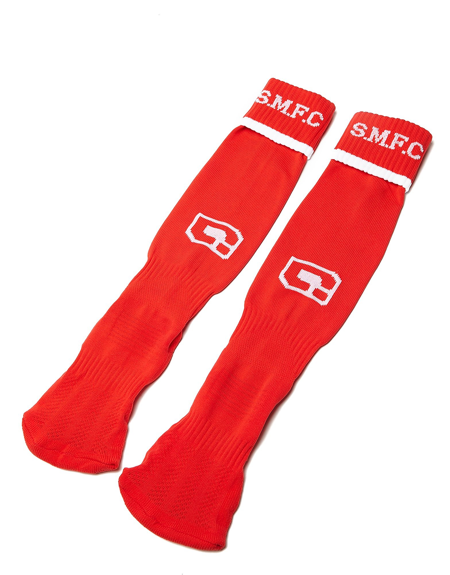 Carbrini St. Mirren FC 2016/17 Third Socks Junior