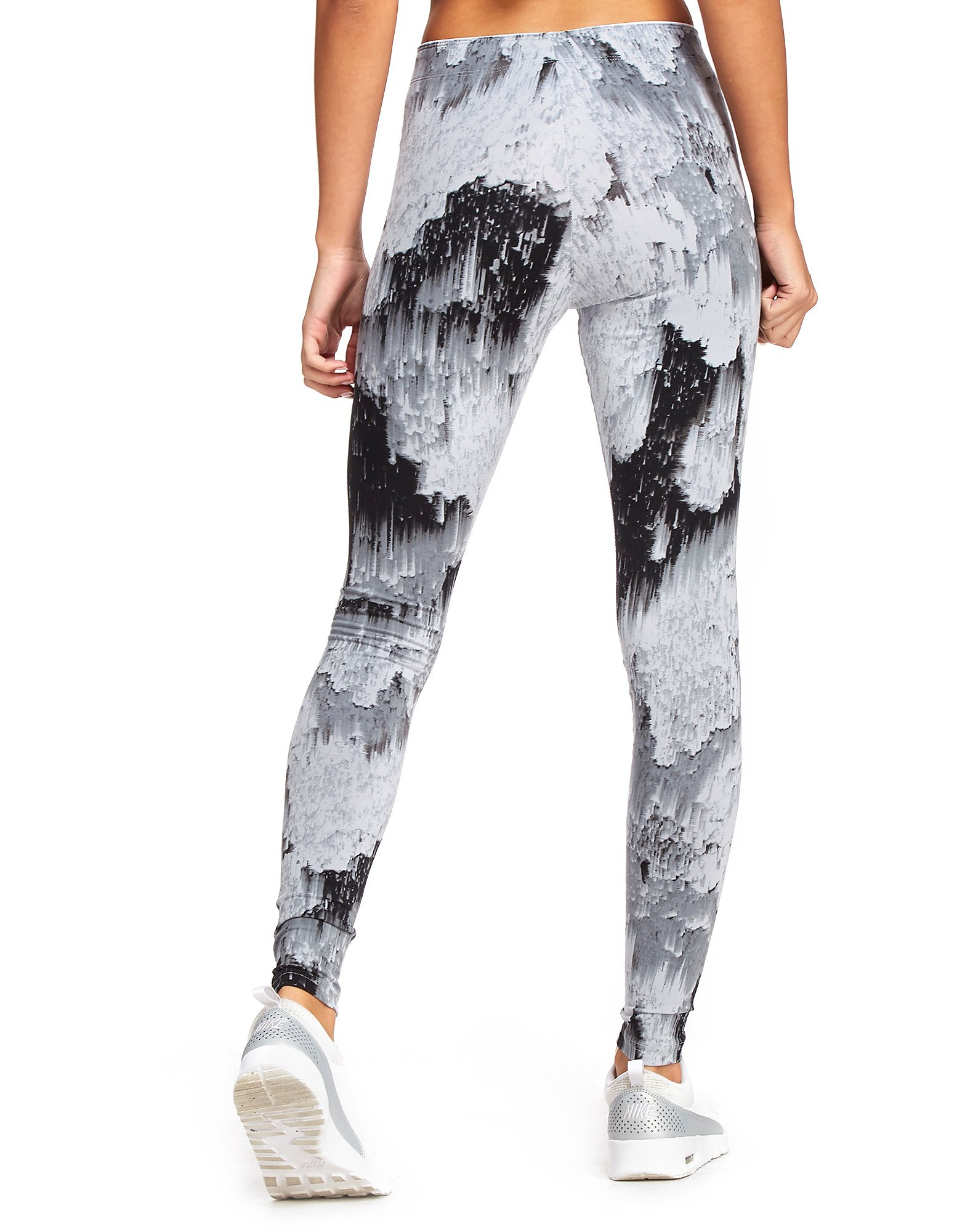 Nike Northern Lights Leggings