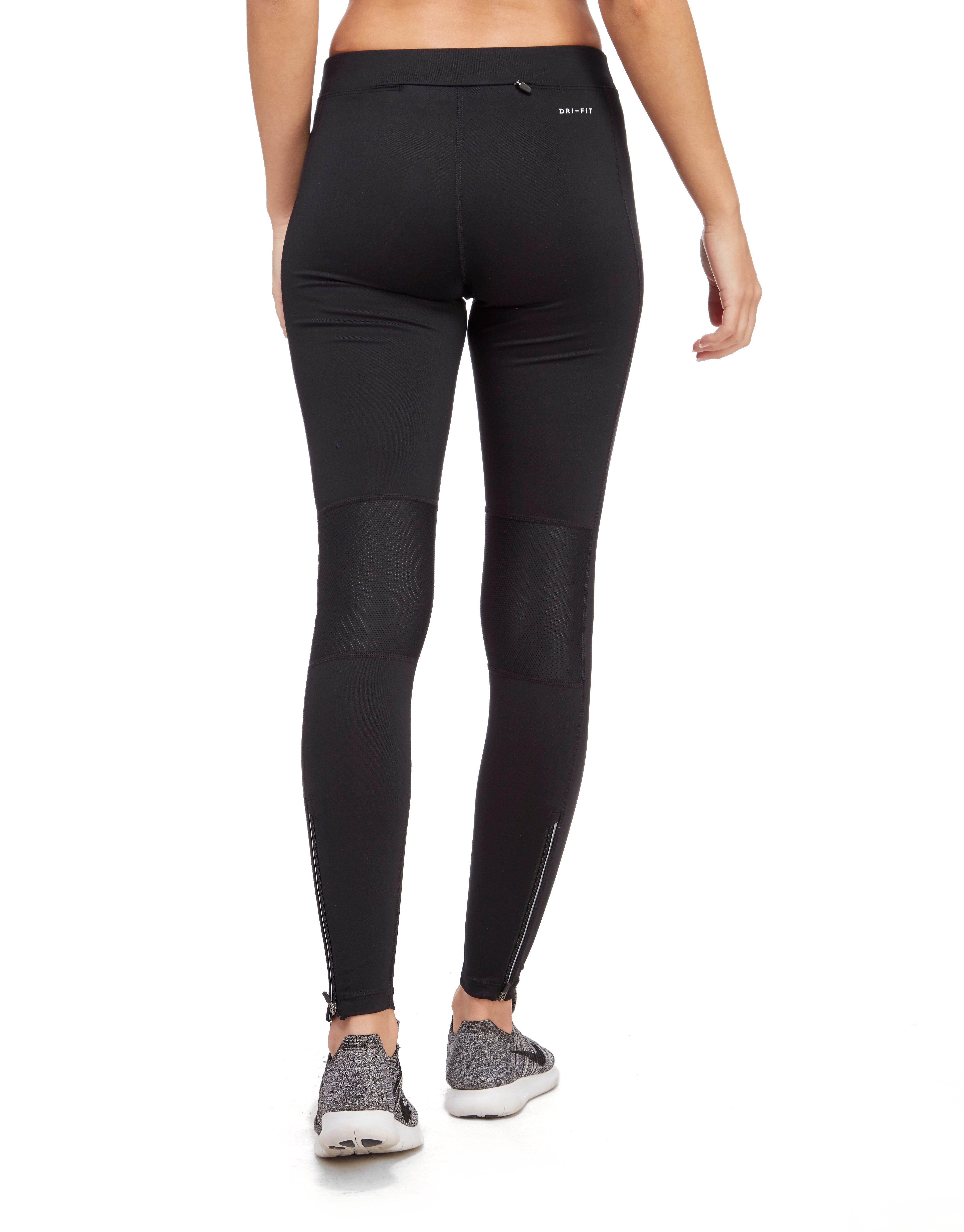 Nike Essentials Flash Leggings
